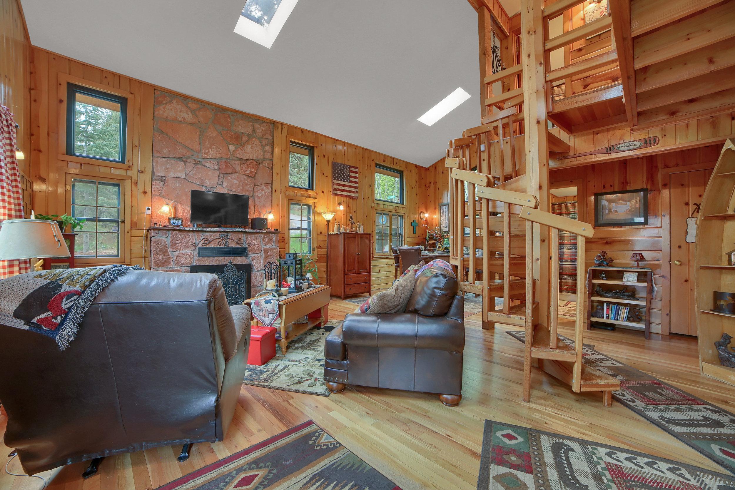 9770 Mountain Road Cascade CO-print-004-7-Living Room-3648x2432-300dpi.jpg