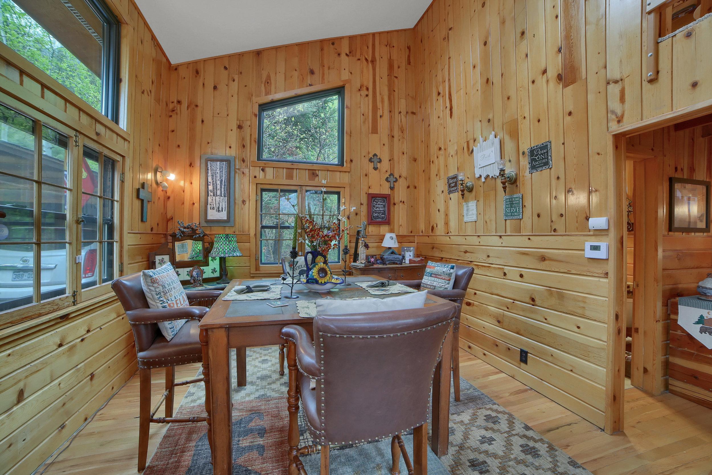 9770 Mountain Road Cascade CO-print-006-8-Dining Room-3648x2432-300dpi.jpg