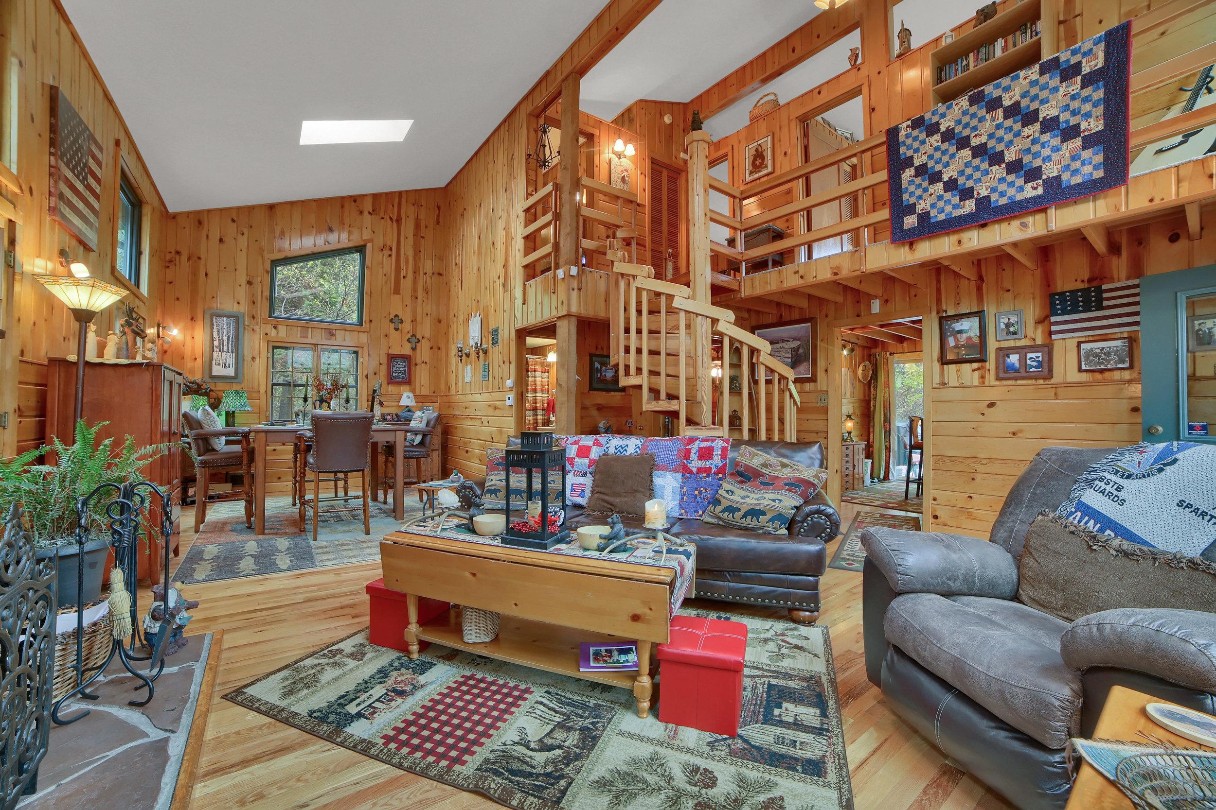 9770 Mountain Road Cascade CO-print-005-9-Living Room-3648x2432-300dpi.jpg