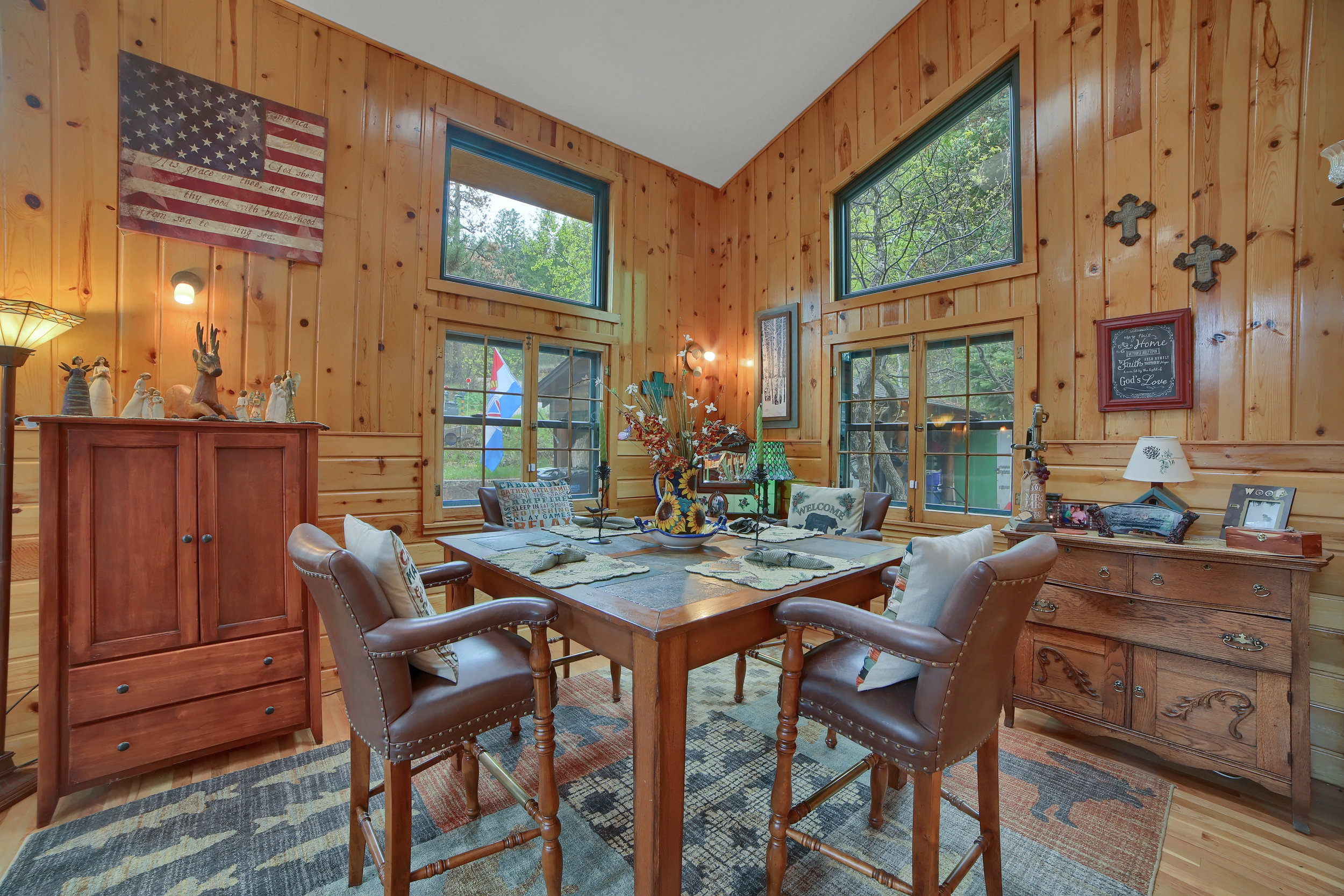 9770 Mountain Road Cascade CO-print-007-10-Dining Room-3648x2432-300dpi.jpg