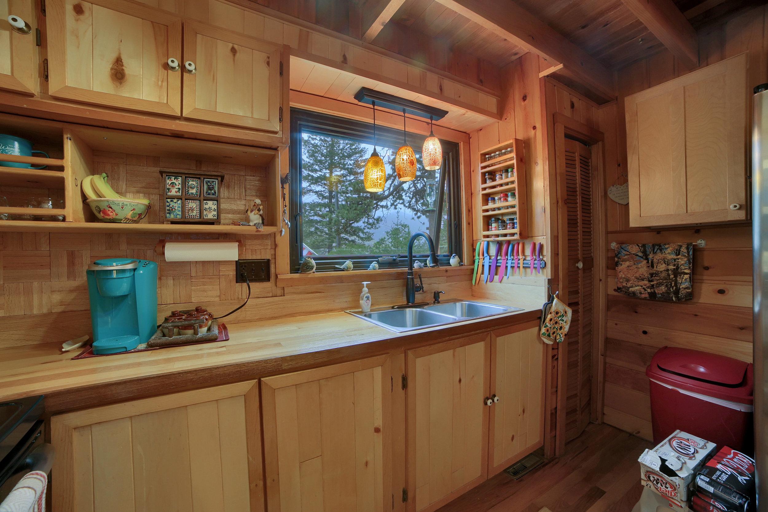 9770 Mountain Road Cascade CO-print-010-15-Kitchen-3648x2432-300dpi.jpg
