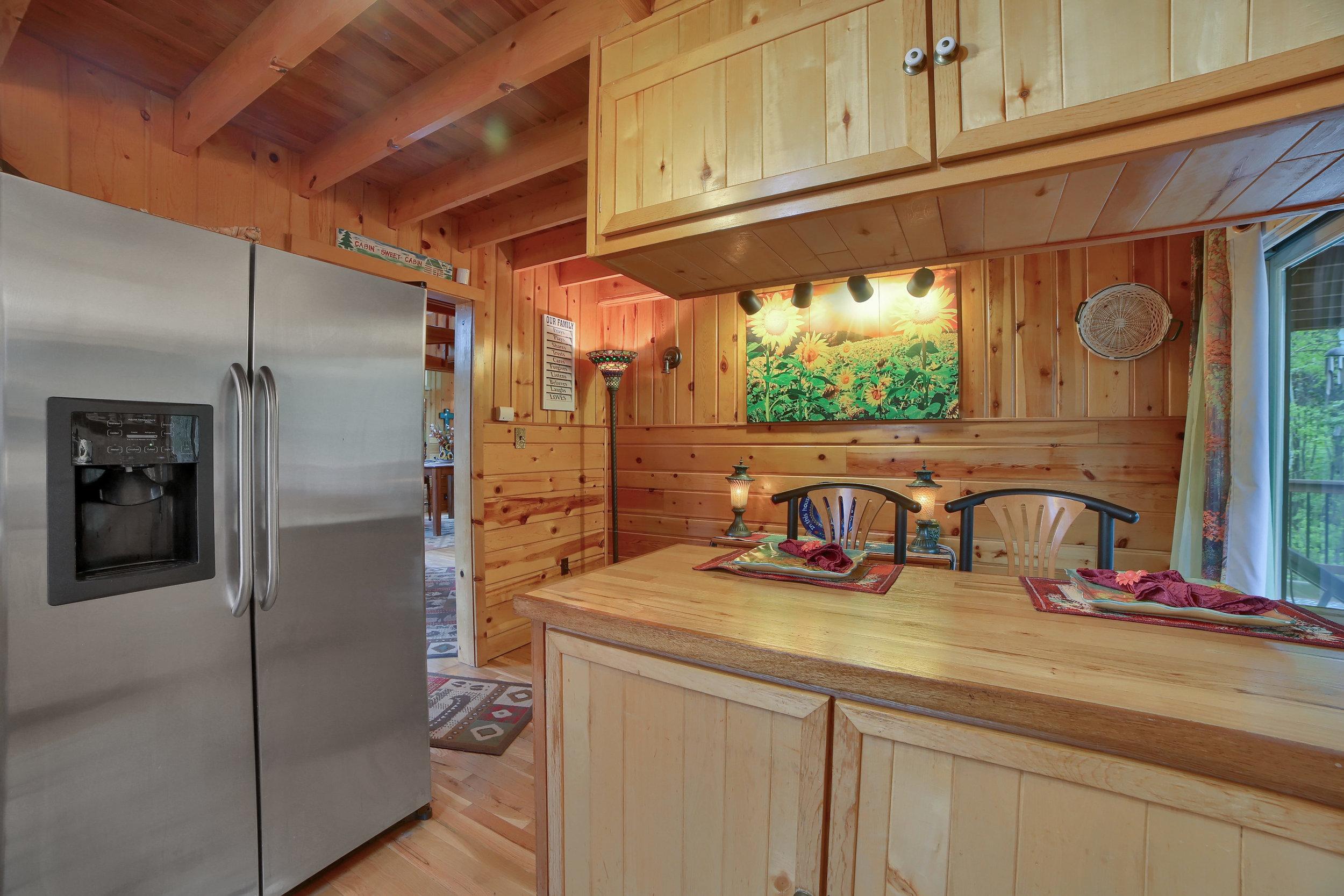 9770 Mountain Road Cascade CO-print-011-16-Kitchen-3648x2432-300dpi.jpg