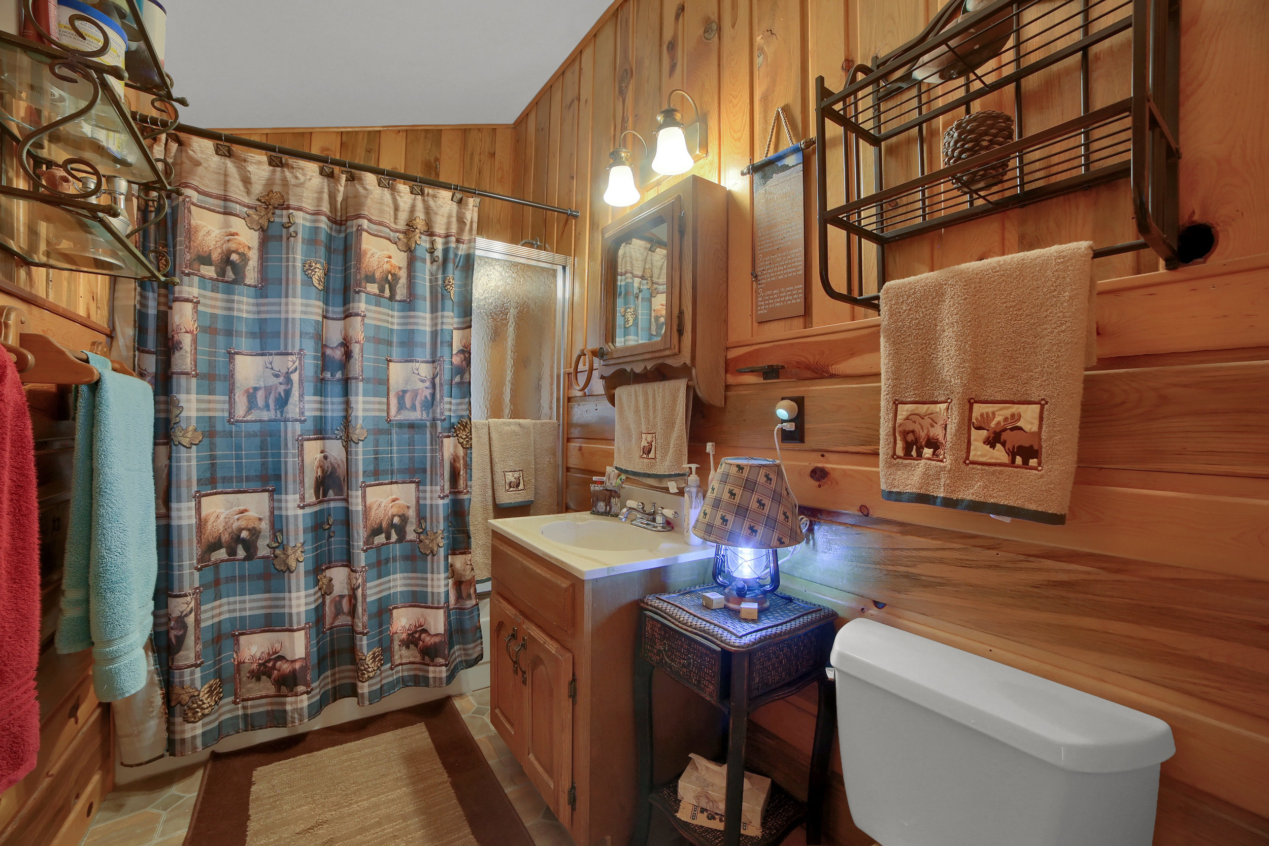9770 Mountain Road Cascade CO-print-012-4-Bathroom-3648x2432-300dpi.jpg