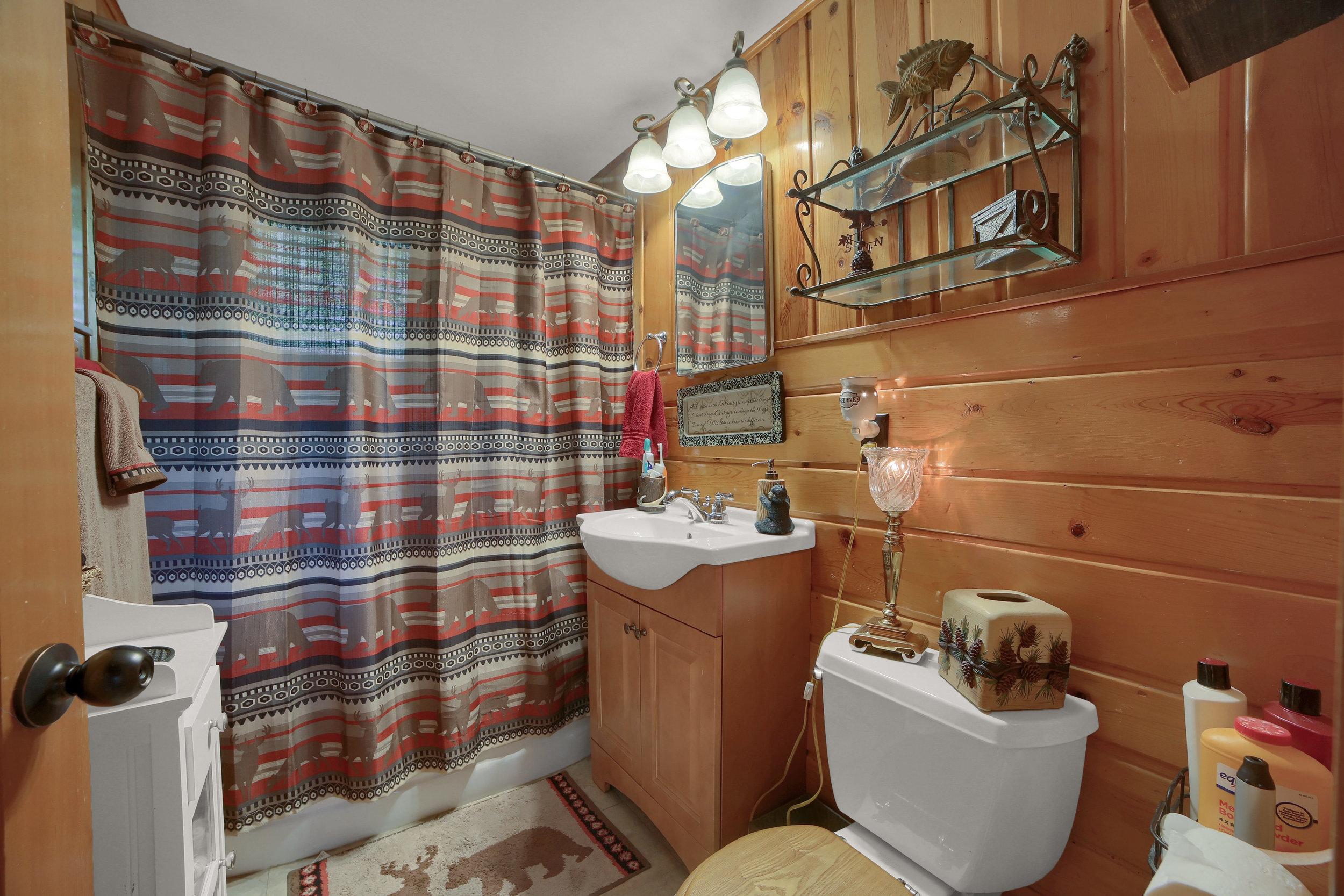 9770 Mountain Road Cascade CO-print-016-11-Bathroom-3648x2432-300dpi.jpg