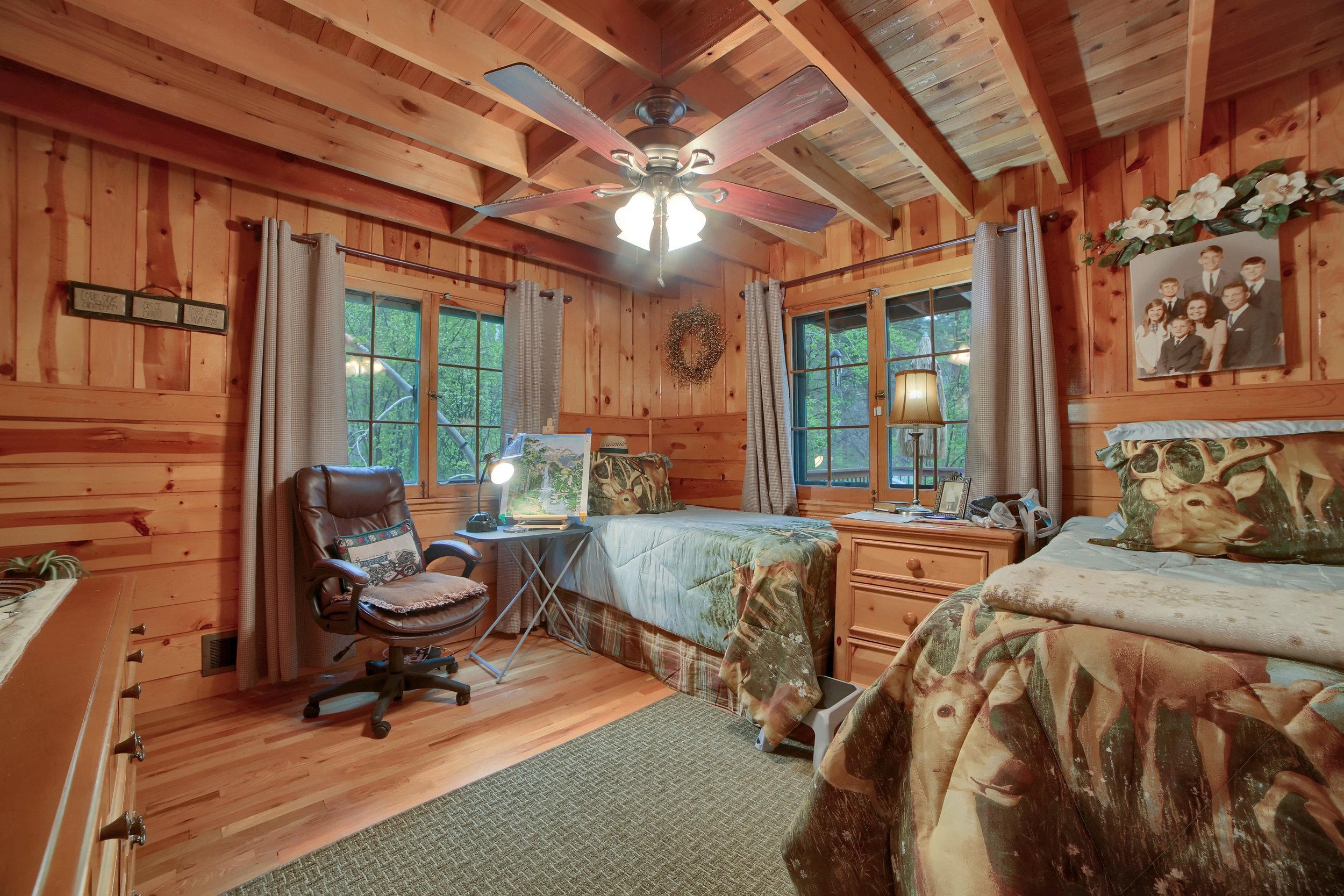 9770 Mountain Road Cascade CO-print-017-12-Bedroom-3648x2432-300dpi.jpg