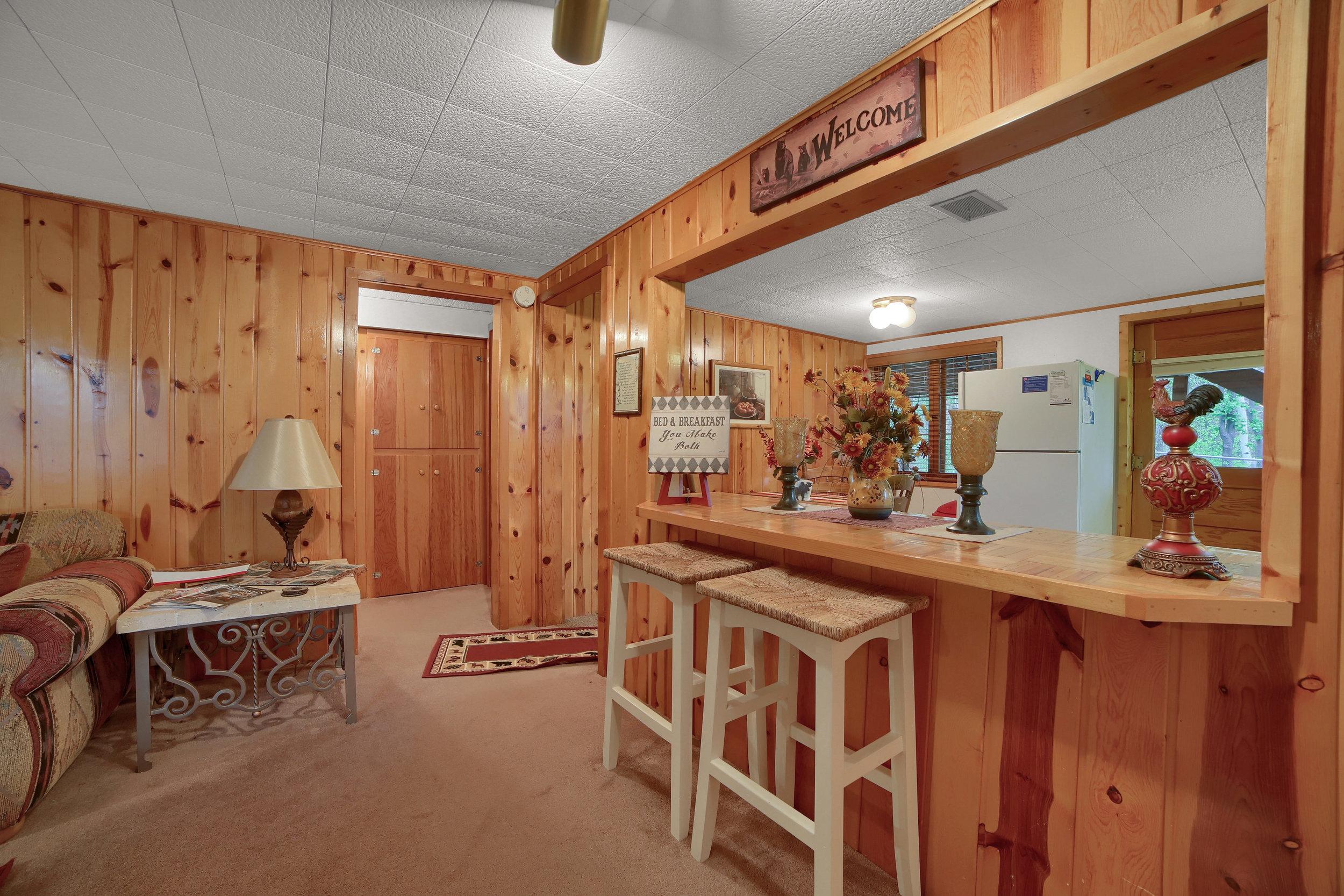 9770 Mountain Road Cascade CO-print-021-27-Basement-3648x2432-300dpi.jpg