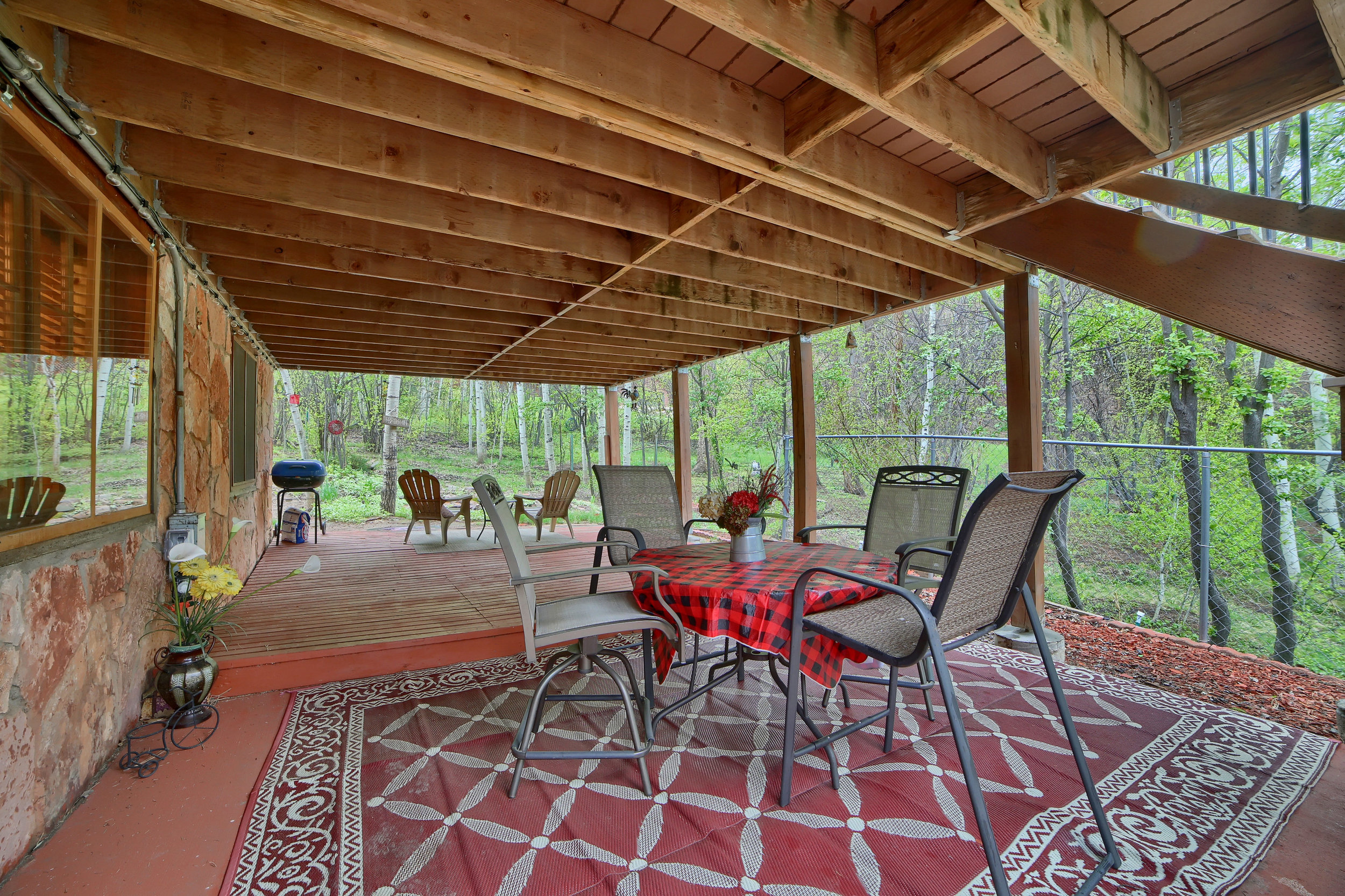 9770 Mountain Road Cascade CO-print-030-19-Deck-3648x2432-300dpi.jpg