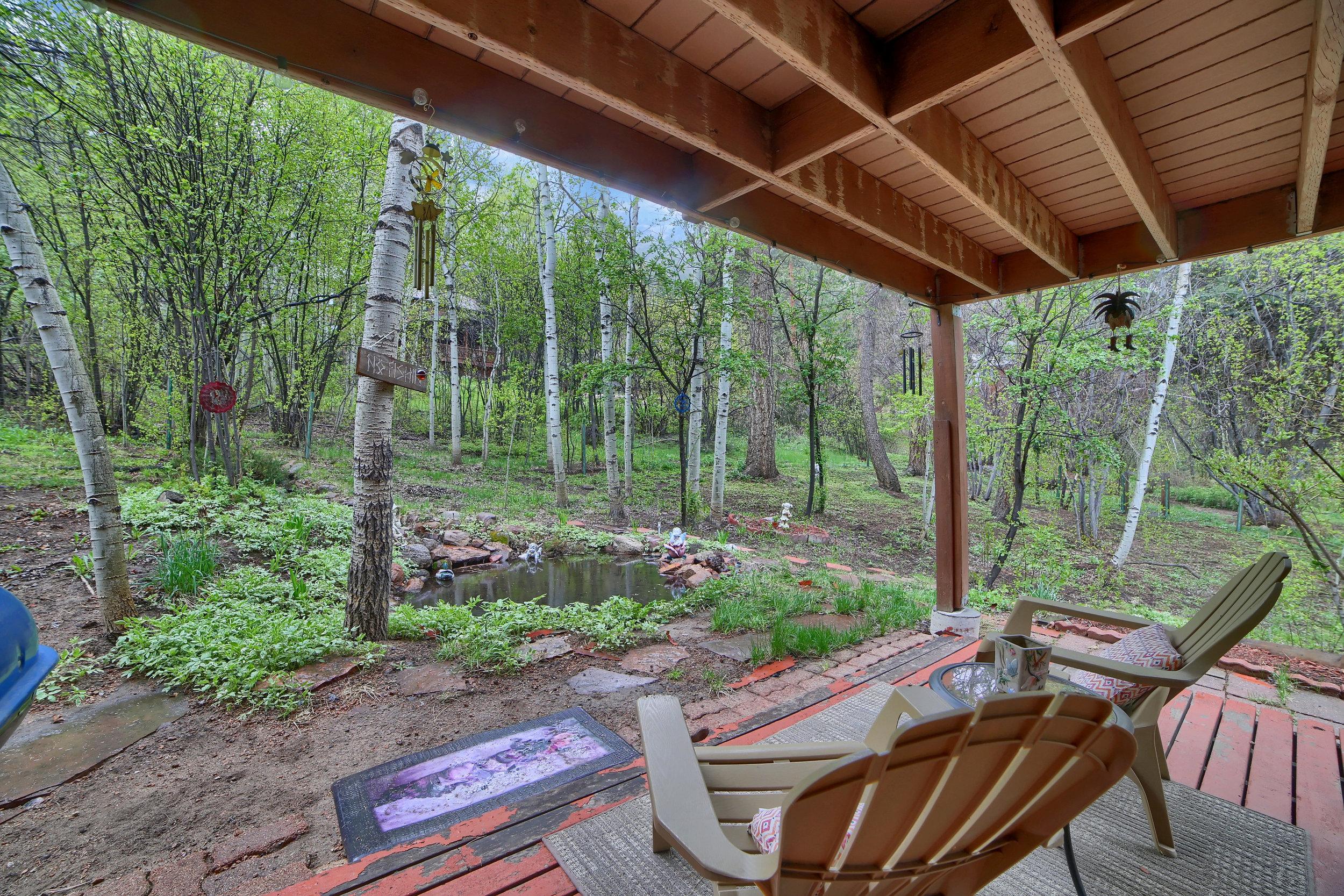 9770 Mountain Road Cascade CO-print-032-25-Patio-3648x2432-300dpi.jpg