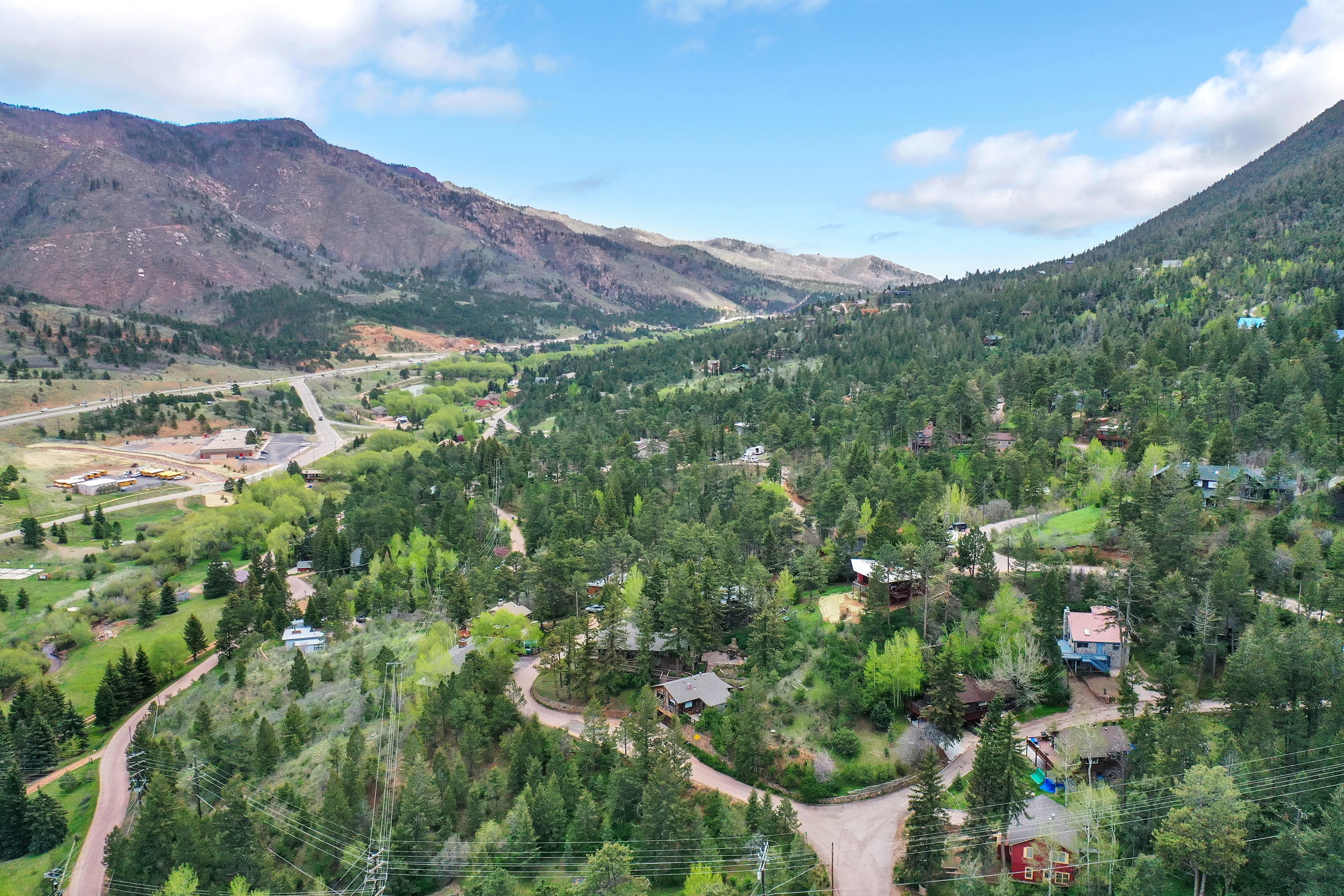 9770 Mountain Road Cascade CO-print-003-47-Aerial-4200x2800-300dpi.jpg
