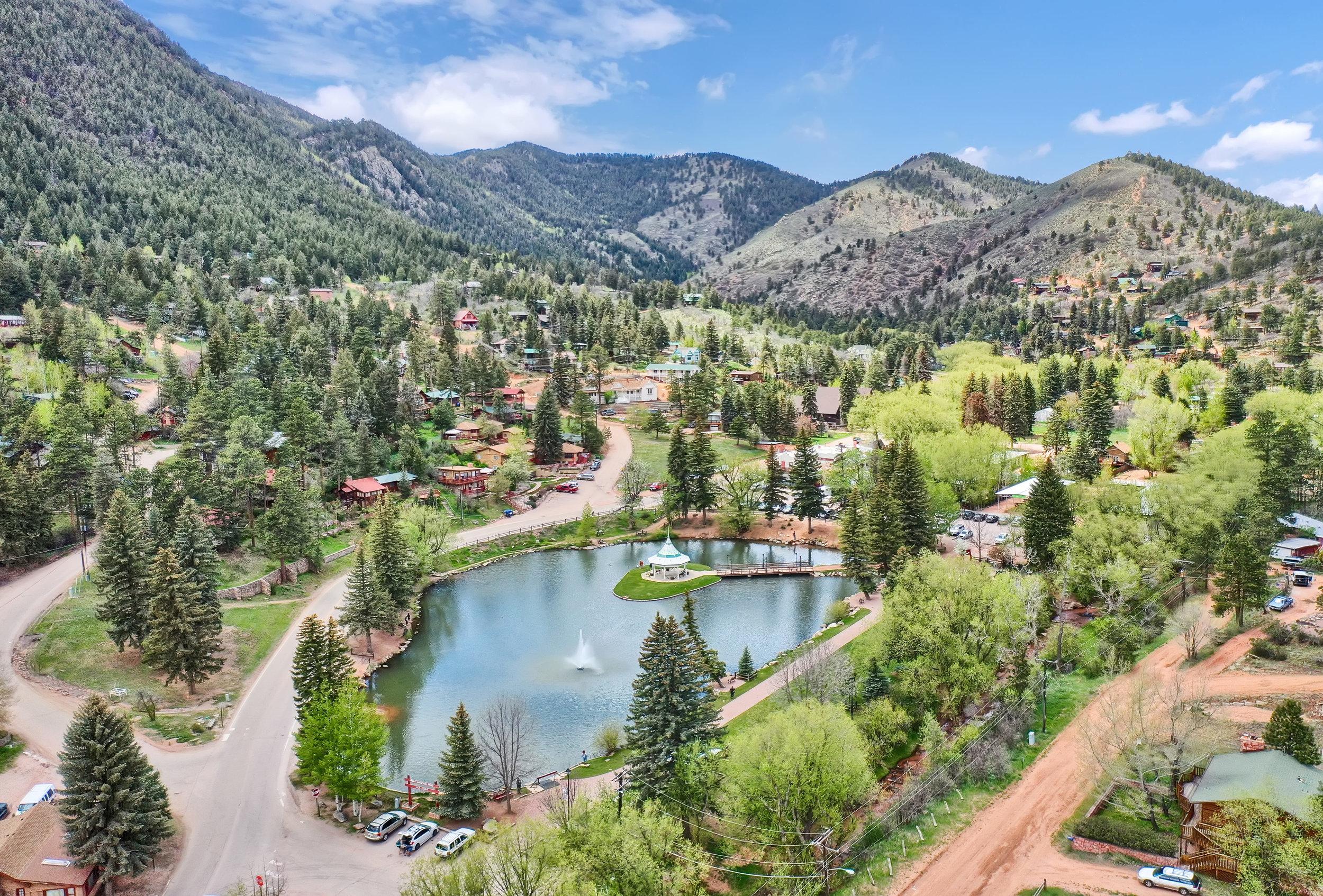 9770 Mountain Road Cascade CO-print-004-52-Aerial-4200x2847-300dpi.jpg