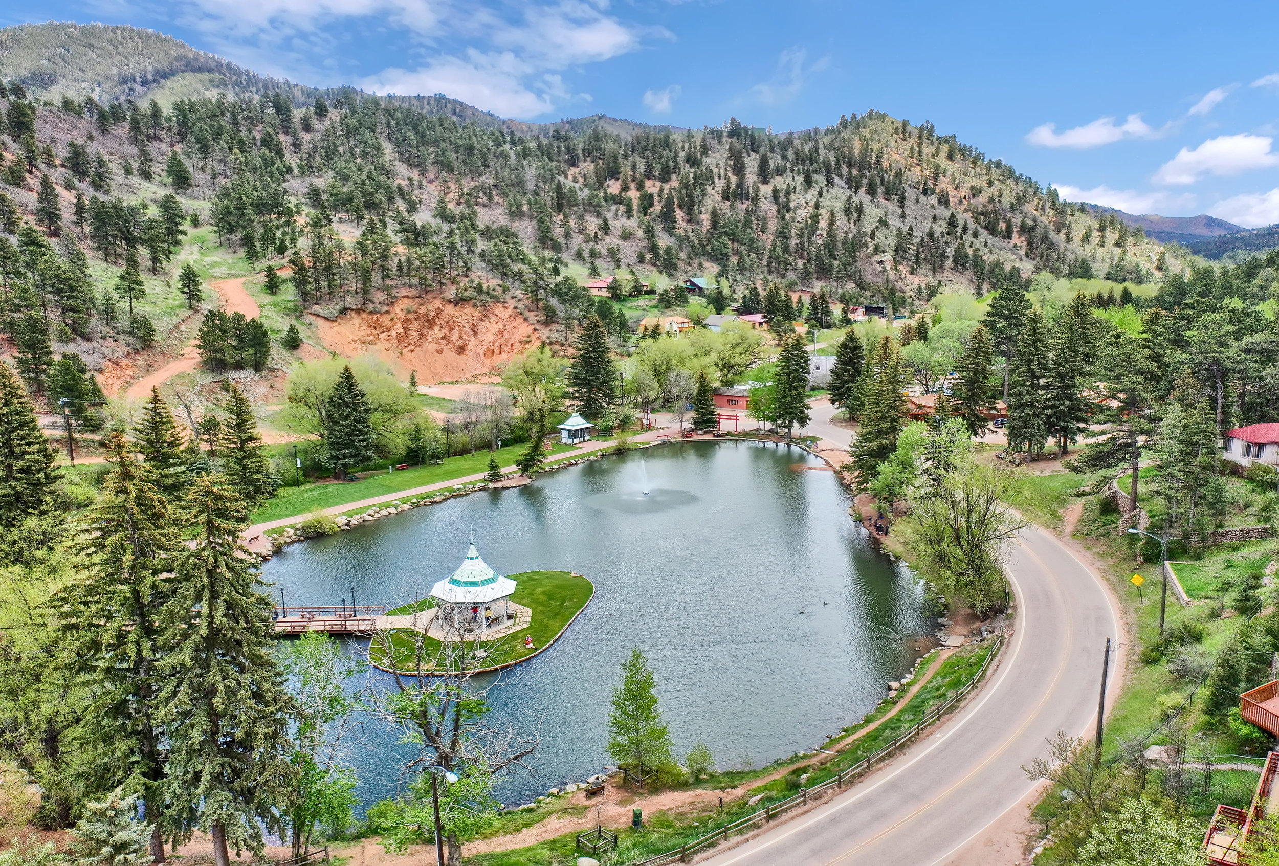 9770 Mountain Road Cascade CO-print-005-51-Aerial-4200x2845-300dpi.jpg