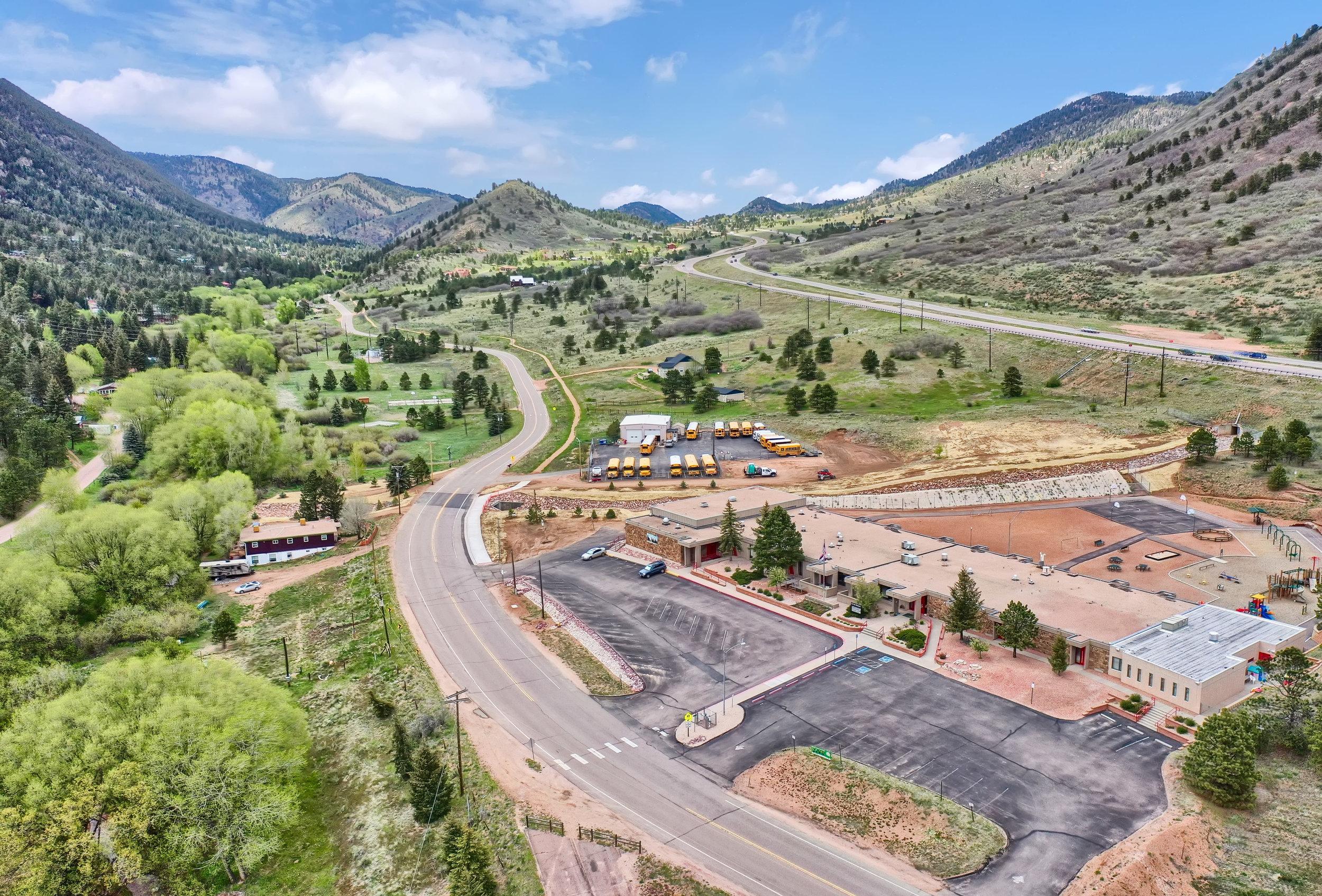 9770 Mountain Road Cascade CO-print-006-48-Aerial-4200x2847-300dpi.jpg
