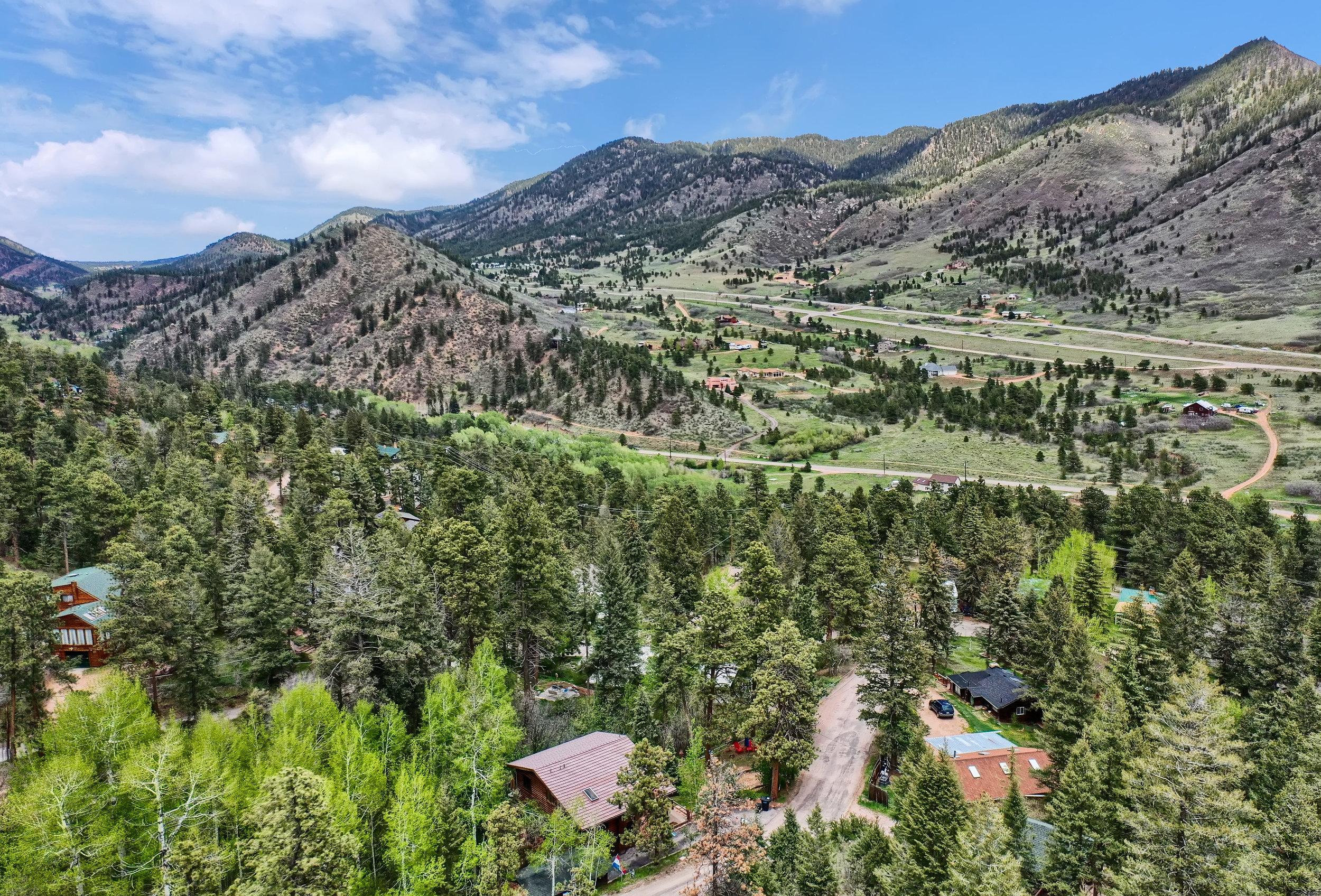 9770 Mountain Road Cascade CO-print-043-45-Aerial-4200x2850-300dpi.jpg