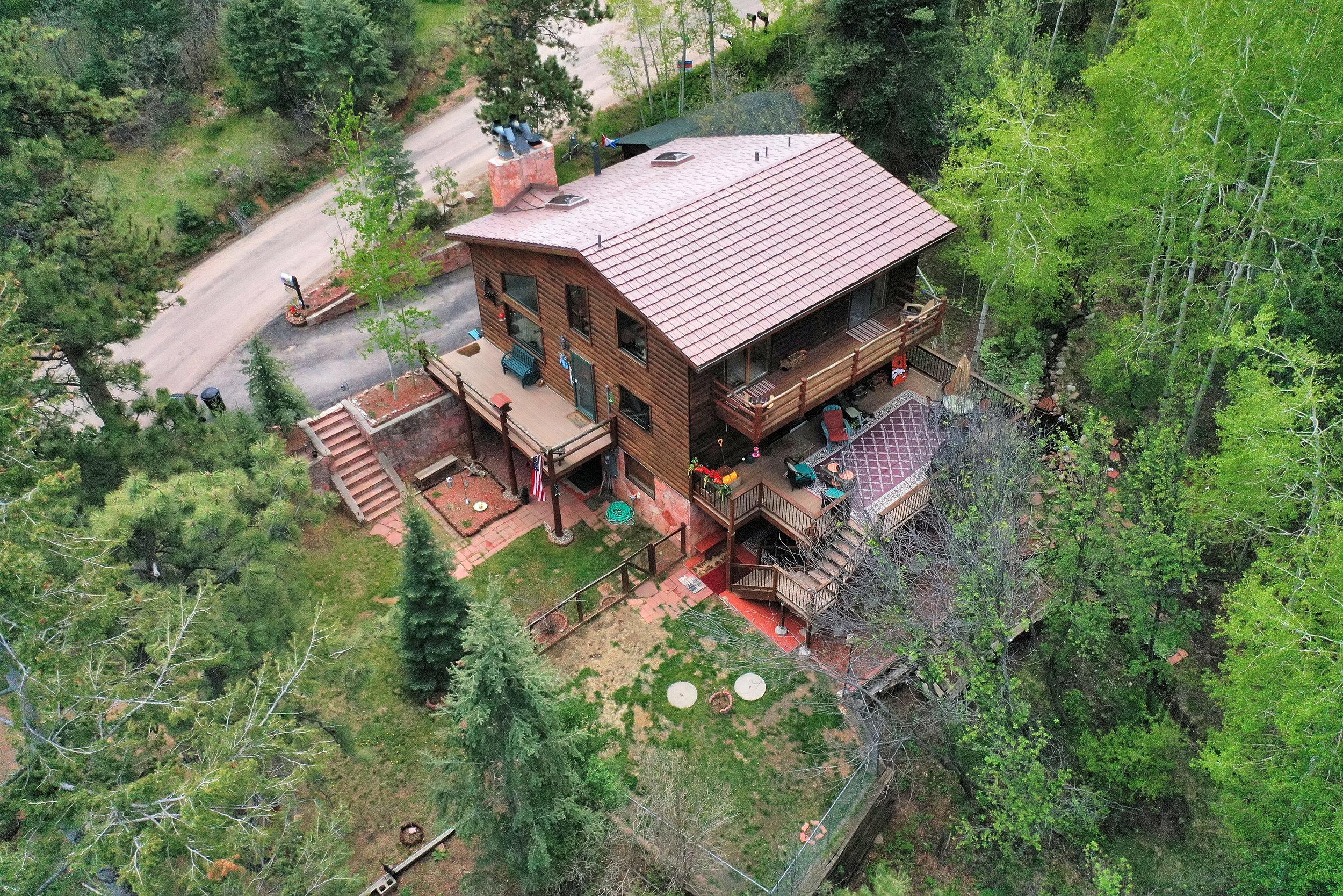 9770 Mountain Road Cascade CO-print-044-49-Aerial-4200x2800-300dpi.jpg