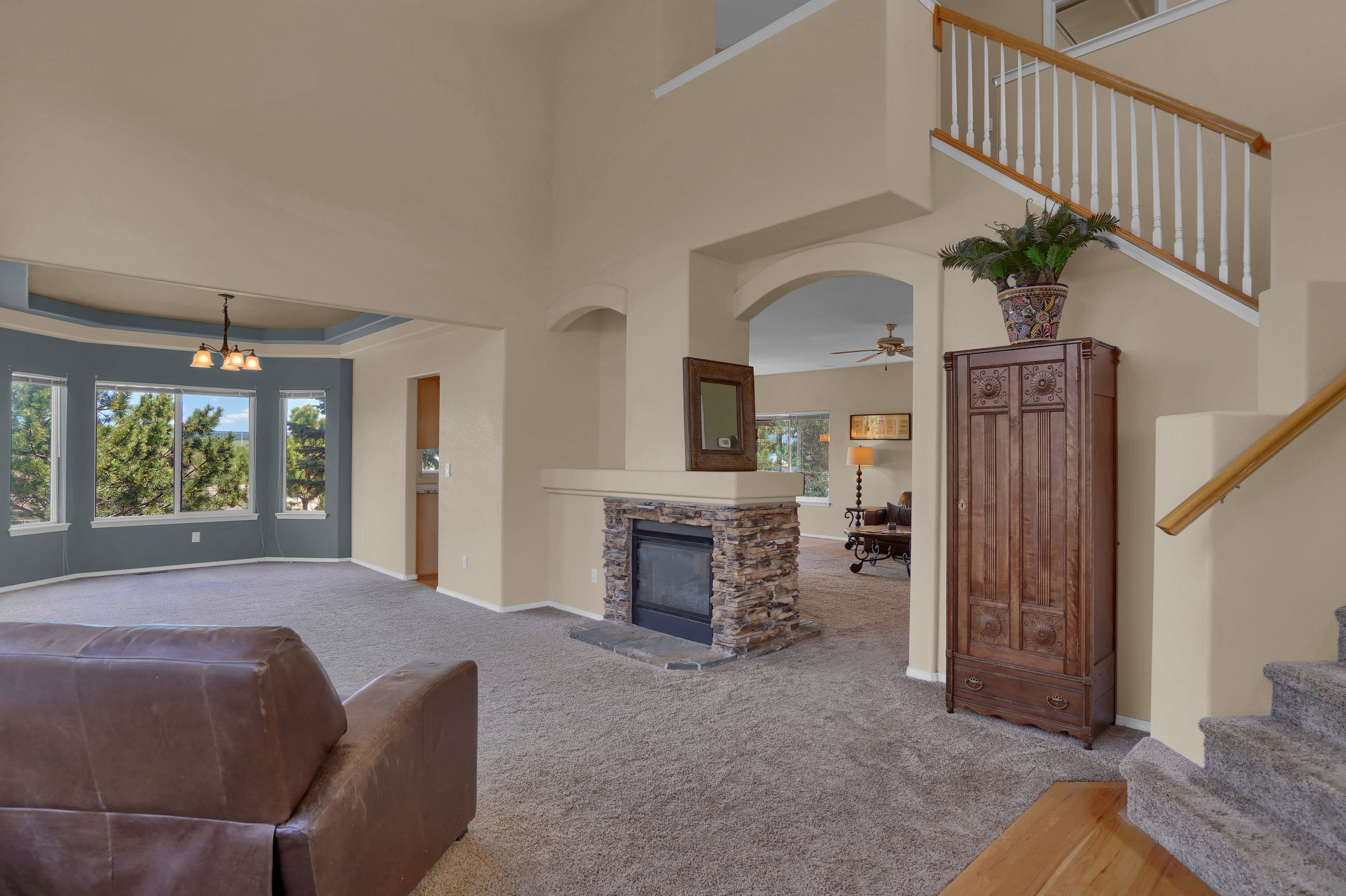 2756 Kittyhawk Road Colorado-print-003-019-Living Room-3934x2618-300dpi.jpg