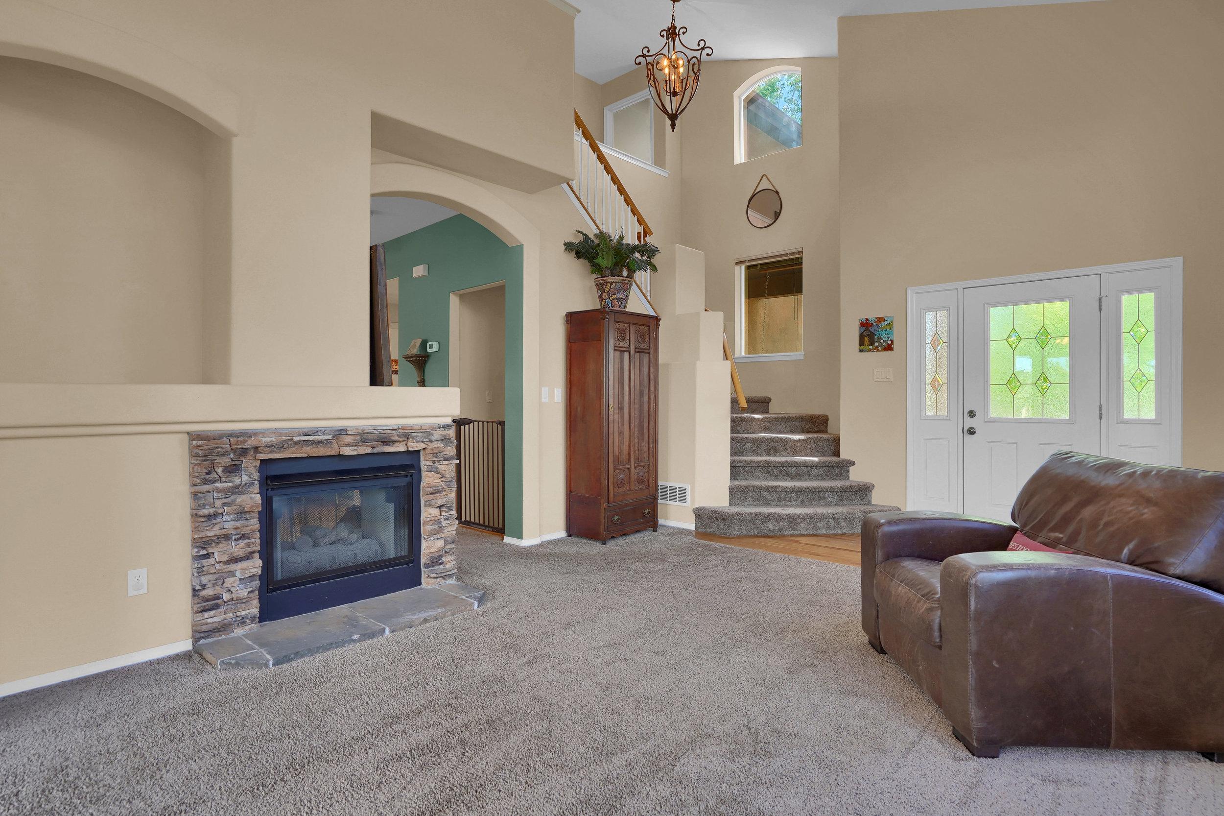 2756 Kittyhawk Road Colorado-print-004-026-Living Room-3935x2623-300dpi.jpg