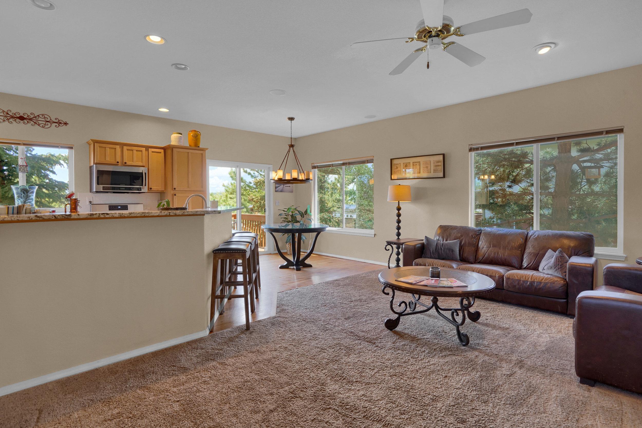 2756 Kittyhawk Road Colorado-print-015-031-Family Room-3934x2623-300dpi.jpg