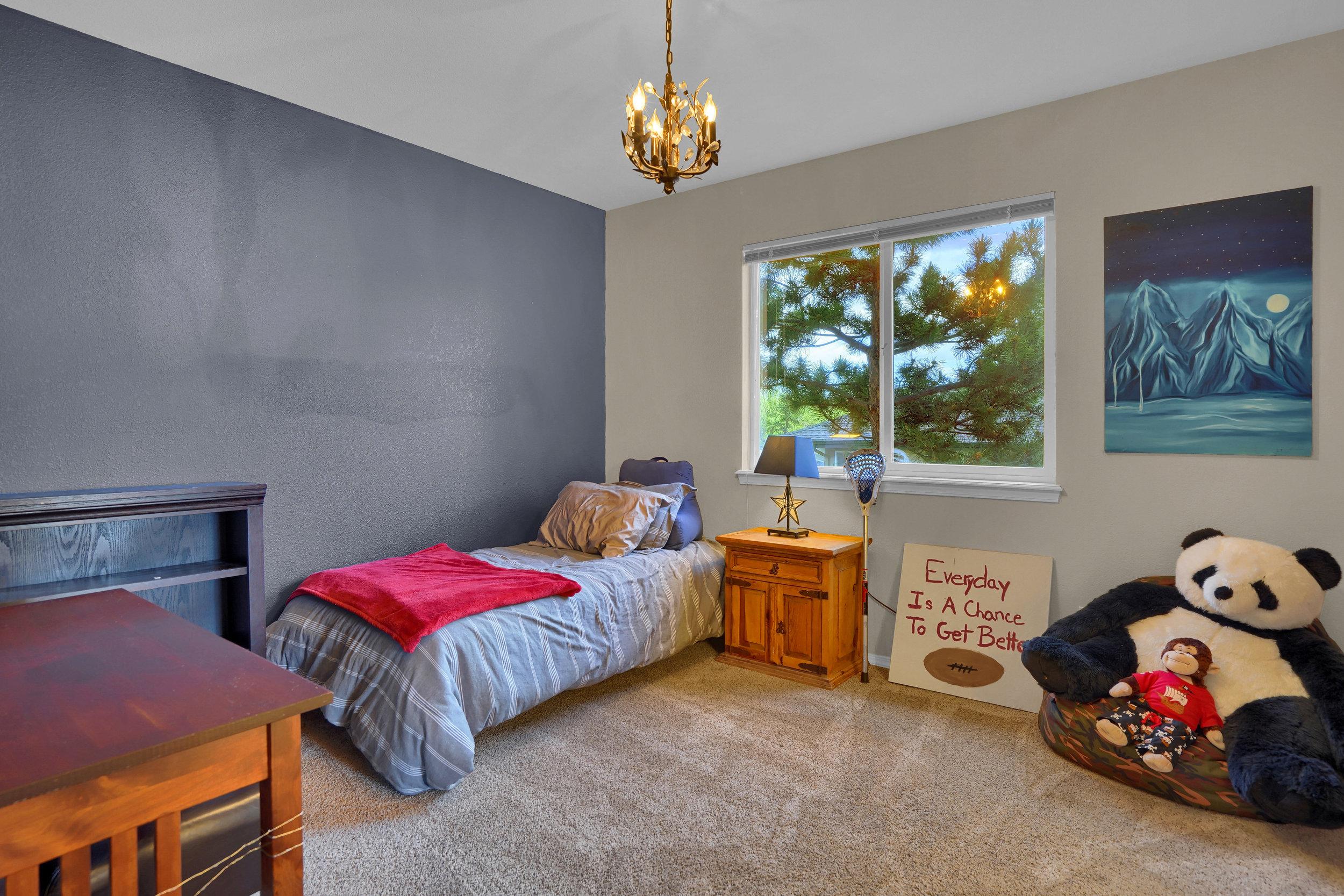 2756 Kittyhawk Road Colorado-print-017-001-Bedroom-3934x2623-300dpi.jpg