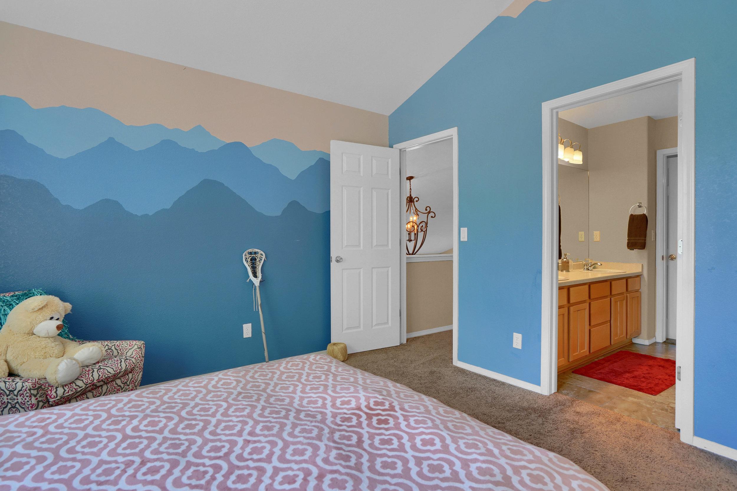 2756 Kittyhawk Road Colorado-print-020-002-Bedroom-3936x2623-300dpi.jpg