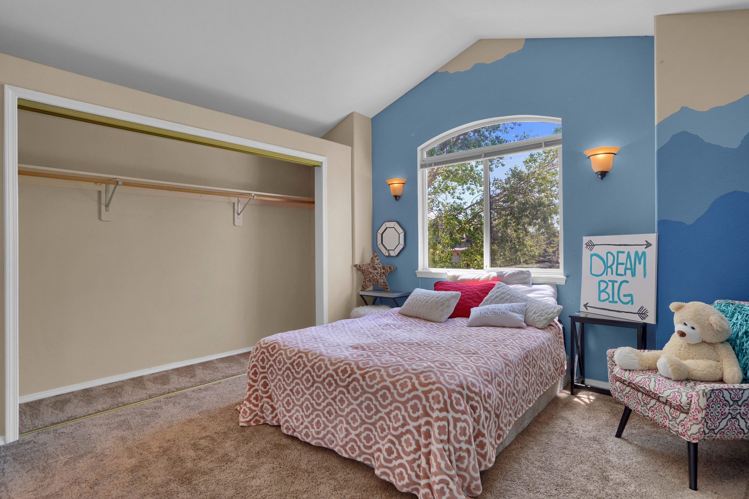 2756 Kittyhawk Road Colorado-print-019-004-Bedroom-3934x2623-300dpi.jpg