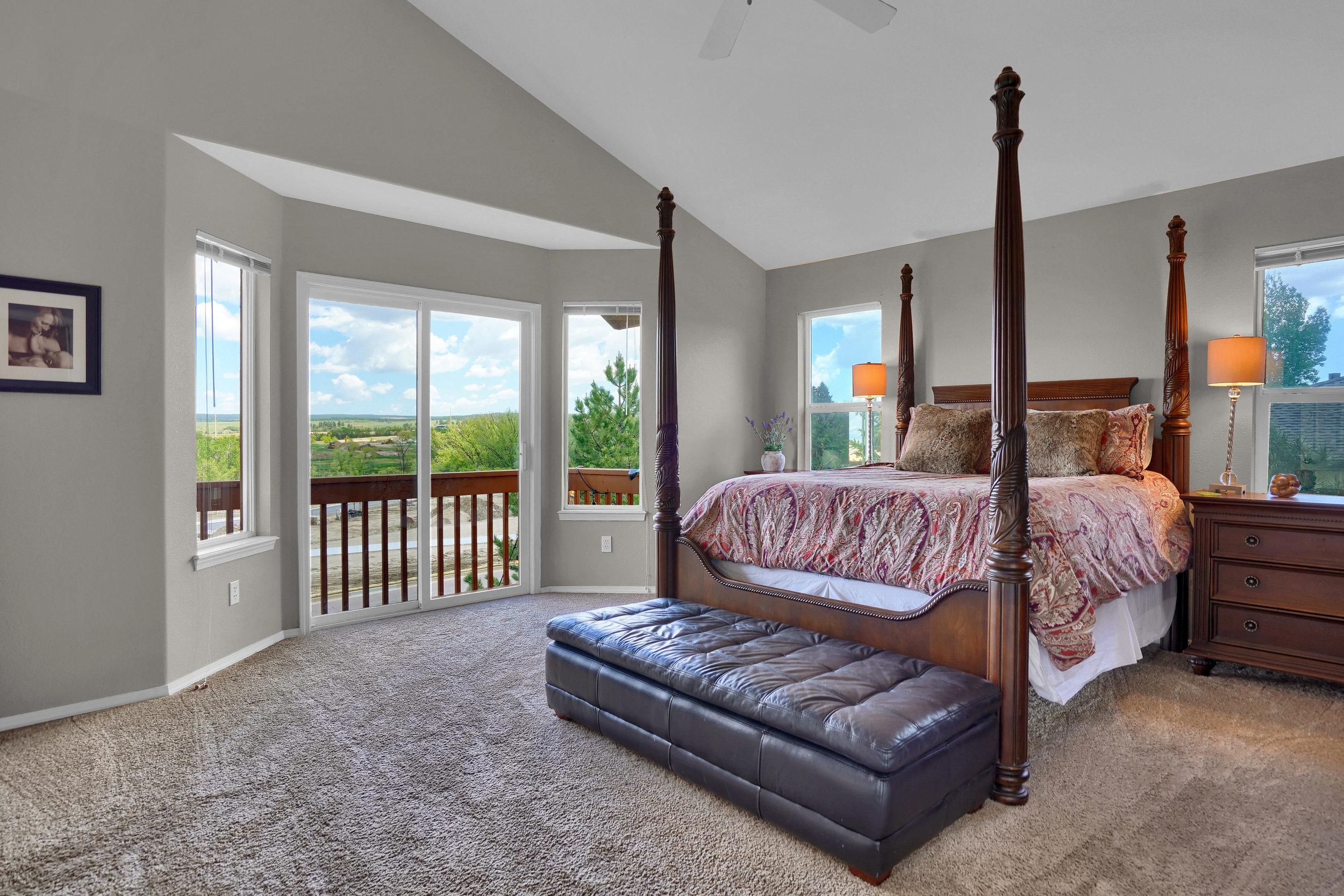 2756 Kittyhawk Road Colorado-print-022-007-Bedroom-3933x2623-300dpi.jpg