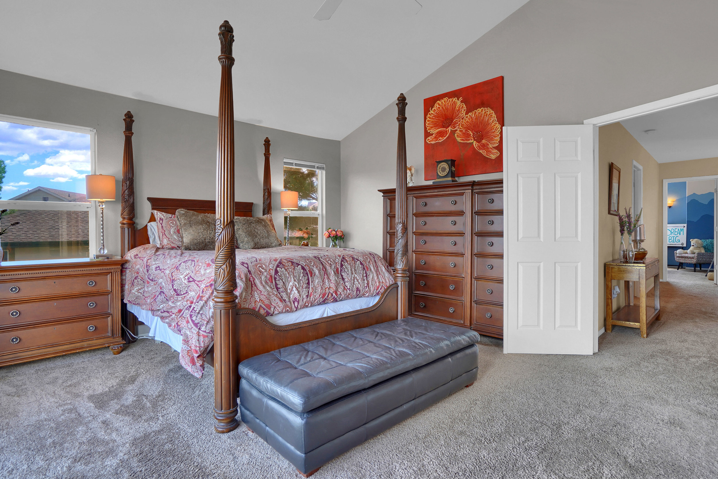 2756 Kittyhawk Road Colorado-print-023-011-Bedroom-3934x2622-300dpi.jpg