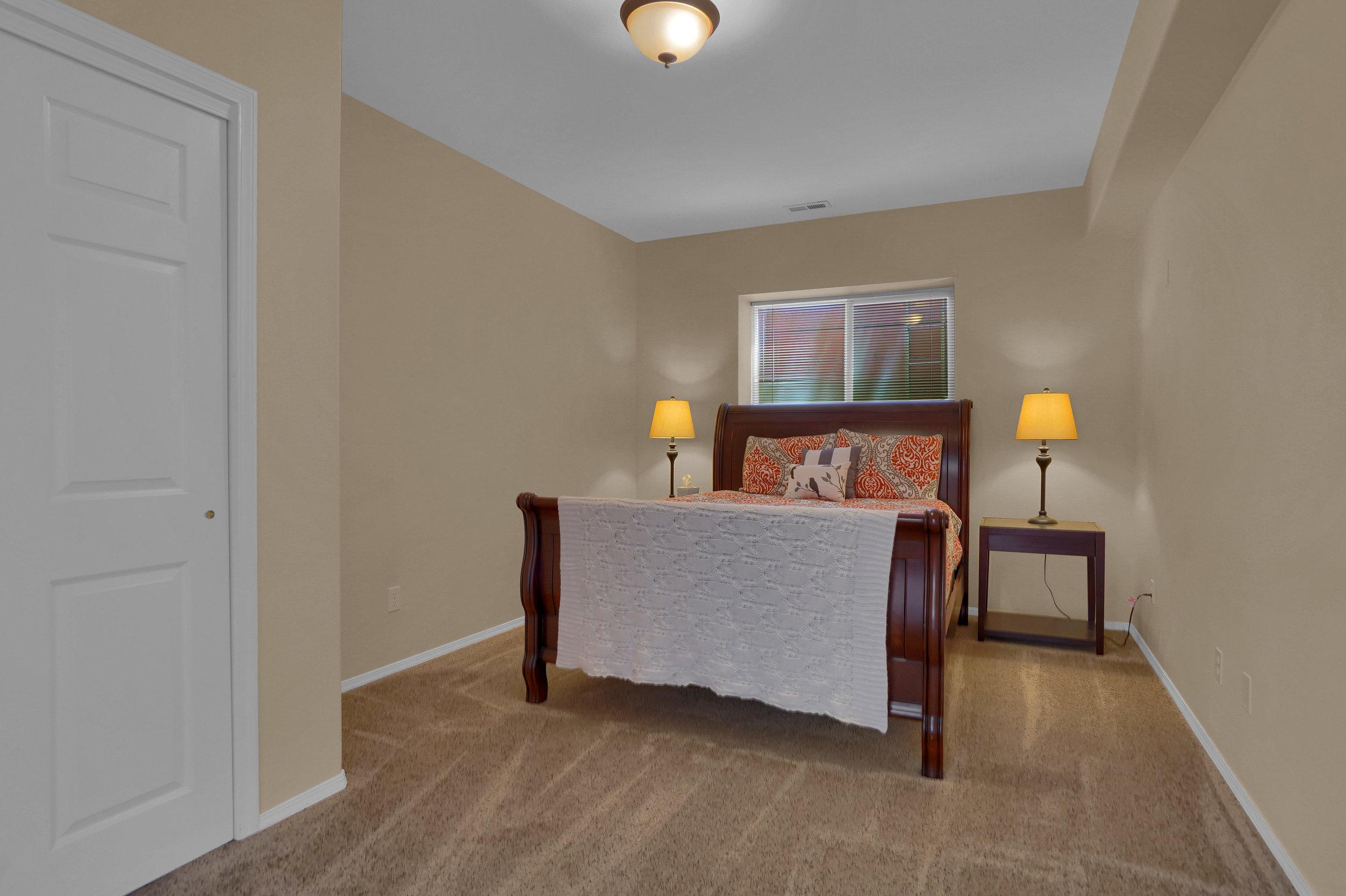 2756 Kittyhawk Road Colorado-print-029-014-Bedroom-3931x2618-300dpi.jpg