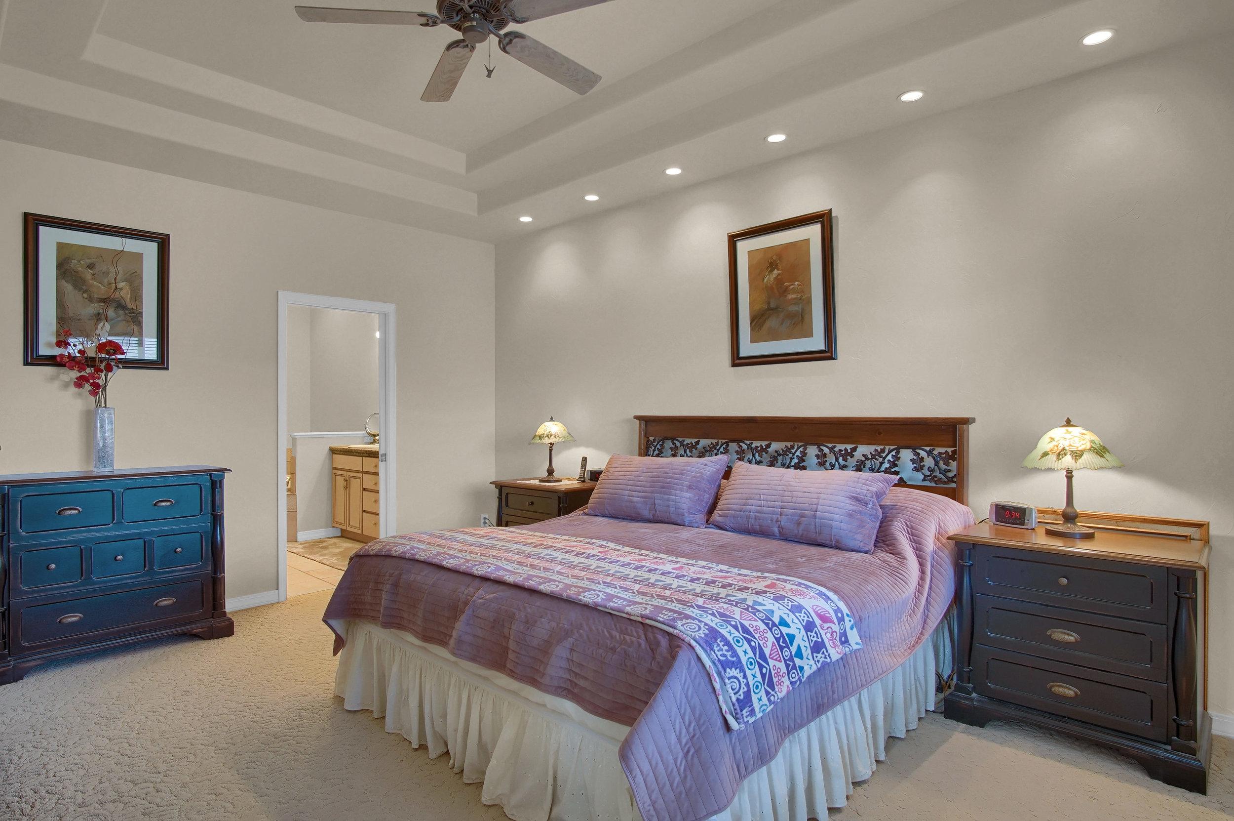 13658 Paradise Villas Grove-print-018-015-Bedroom-3008x2000-300dpi.jpg
