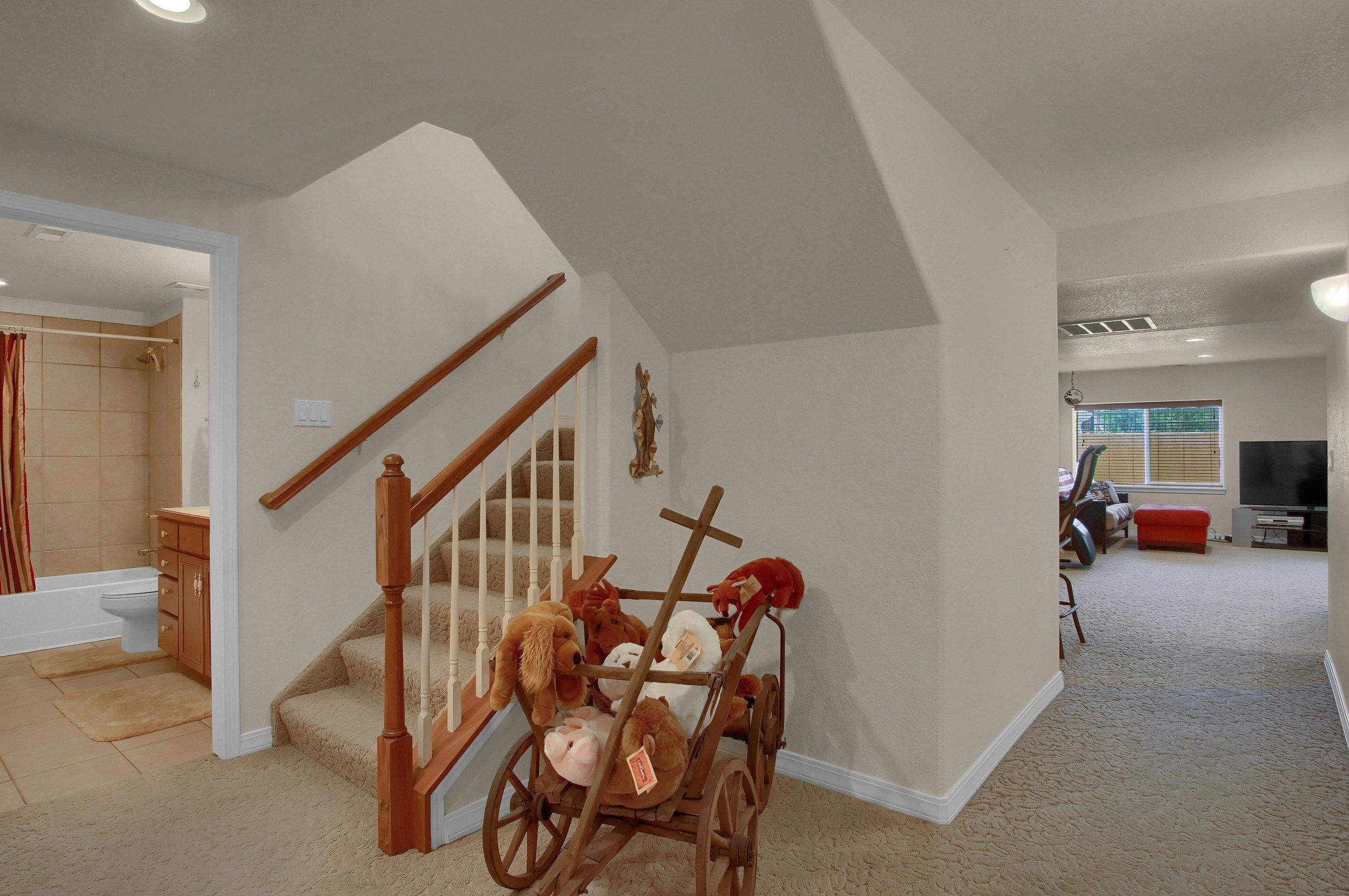 13658 Paradise Villas Grove-print-024-025-Basement-3008x2000-300dpi.jpg
