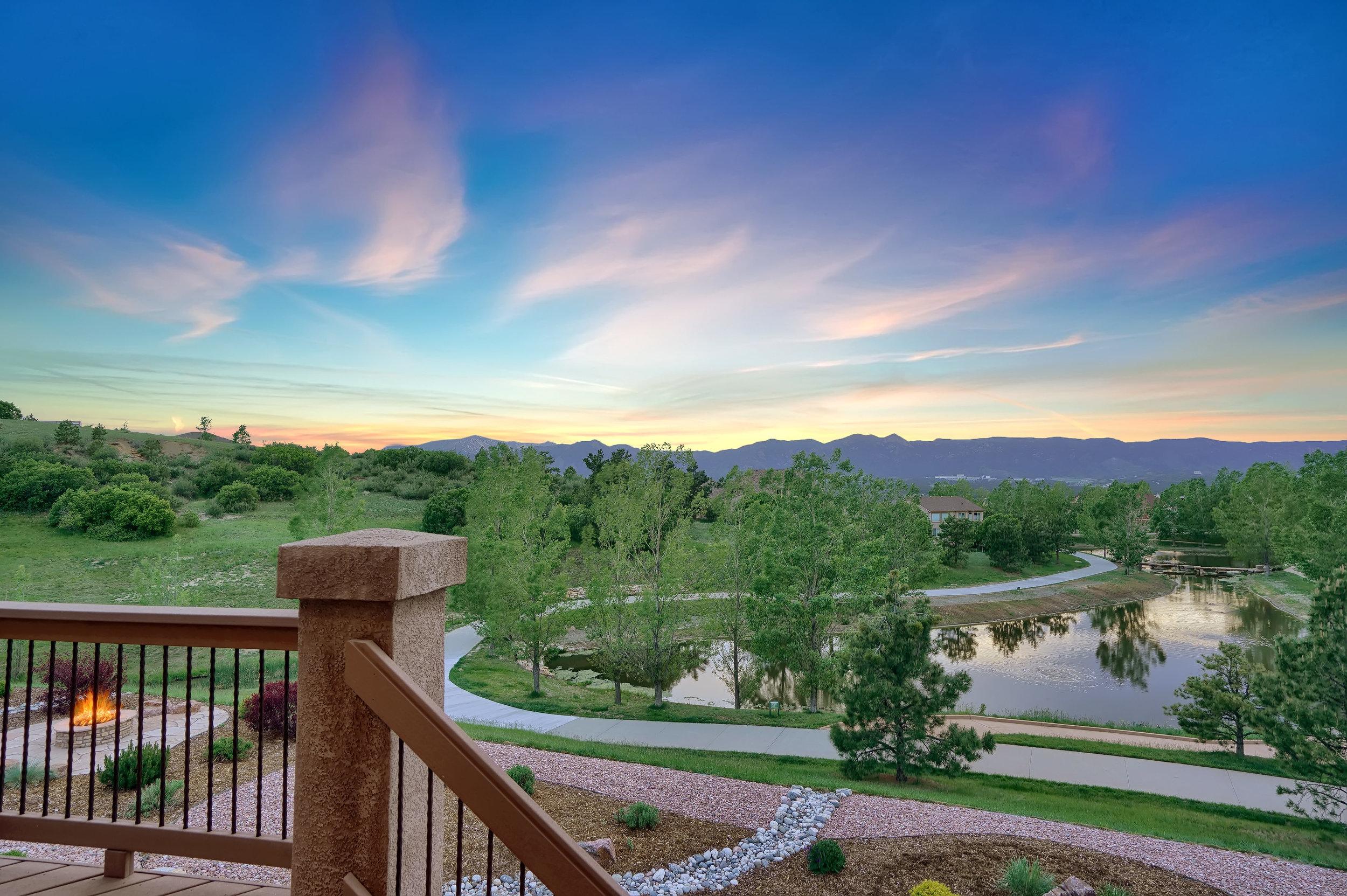12496 Creekhurst Dr Colorado-print-006-001-View-3934x2617-300dpi.jpg