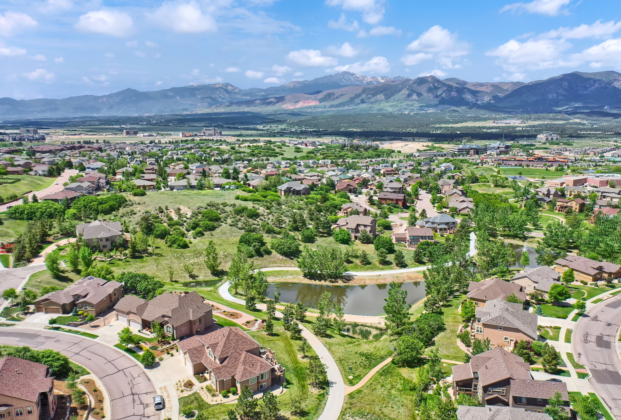 12496 Creekhurst Dr Colorado-print-001-021-Aerial-4200x2841-300dpi.jpg