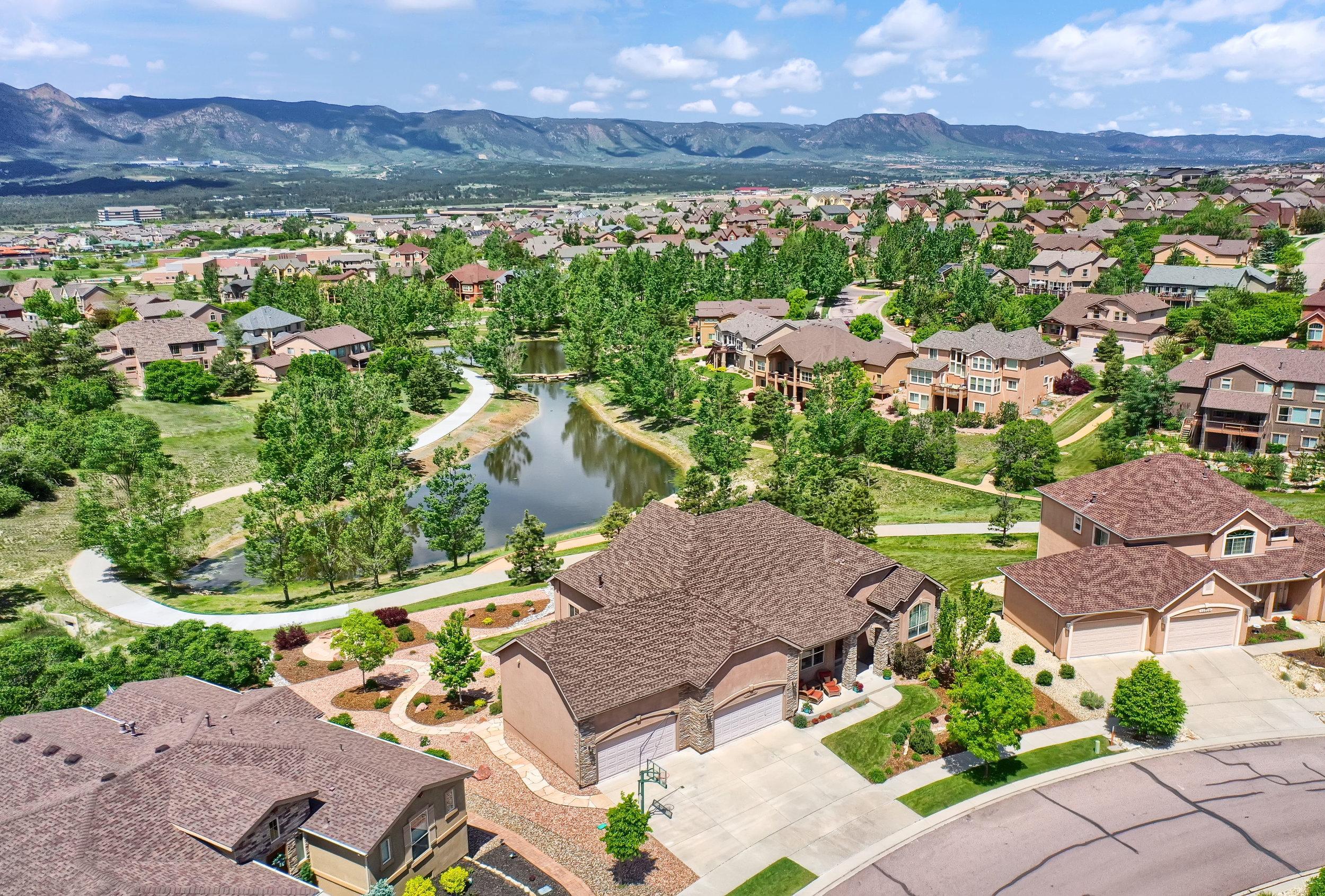 12496 Creekhurst Dr Colorado-print-007-037-Aerial-4200x2843-300dpi.jpg