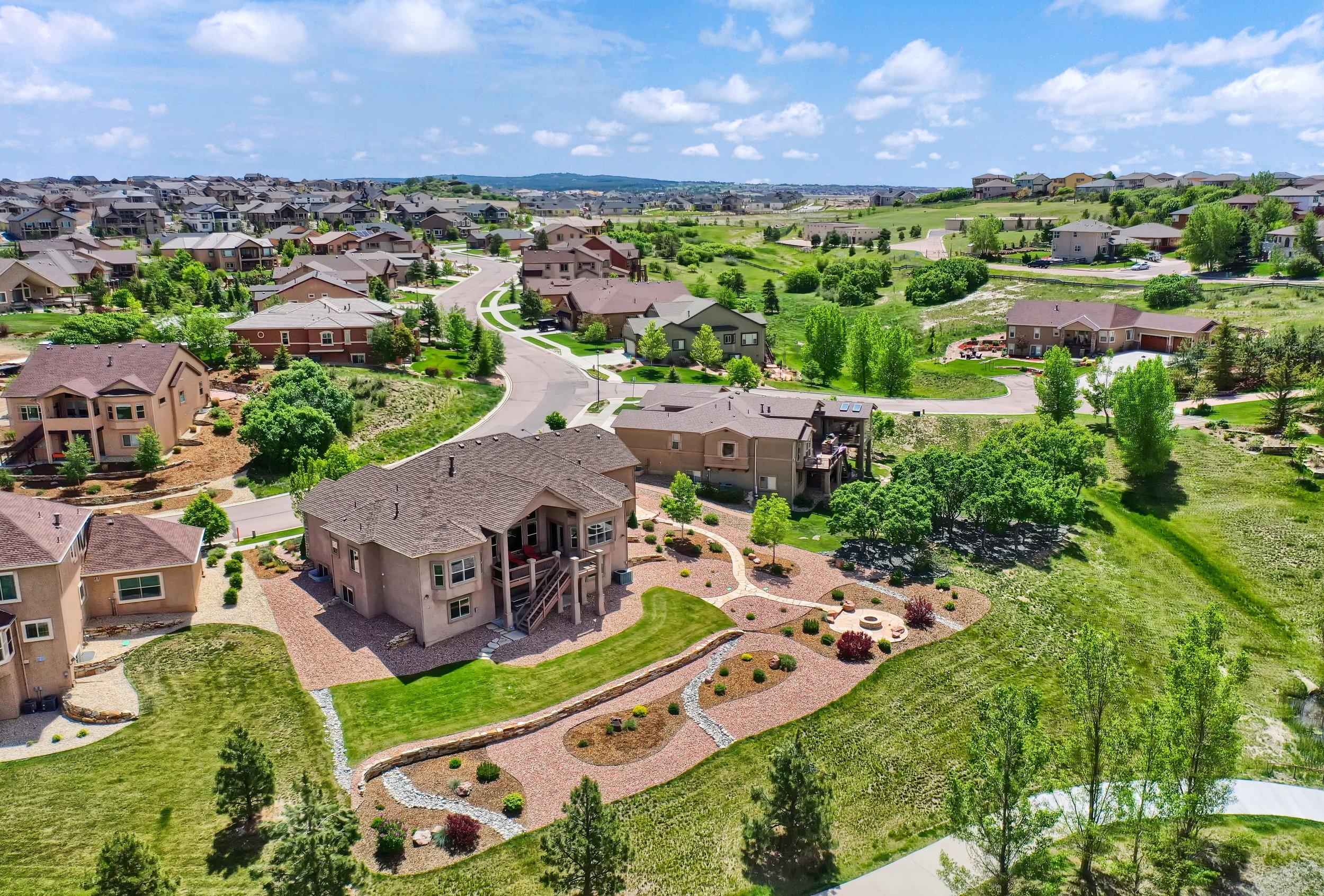 12496 Creekhurst Dr Colorado-print-008-033-Aerial-4200x2844-300dpi.jpg