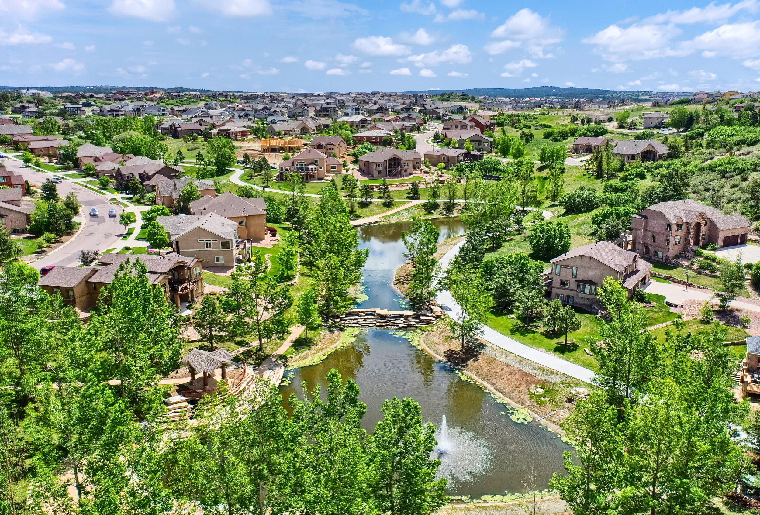 12496 Creekhurst Dr Colorado-print-015-054-Aerial-4200x2848-300dpi.jpg