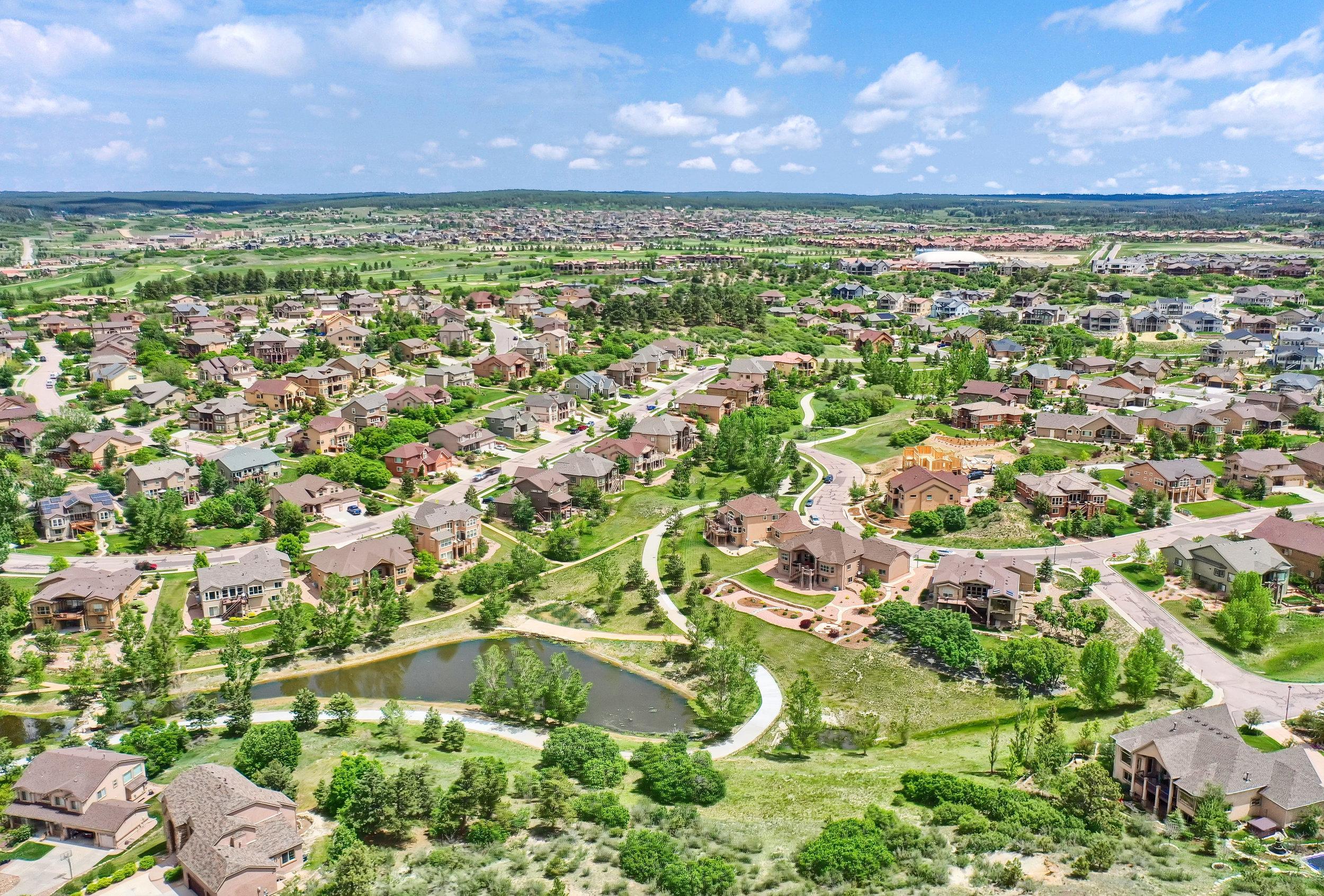 12496 Creekhurst Dr Colorado-print-017-055-Aerial-4200x2843-300dpi.jpg