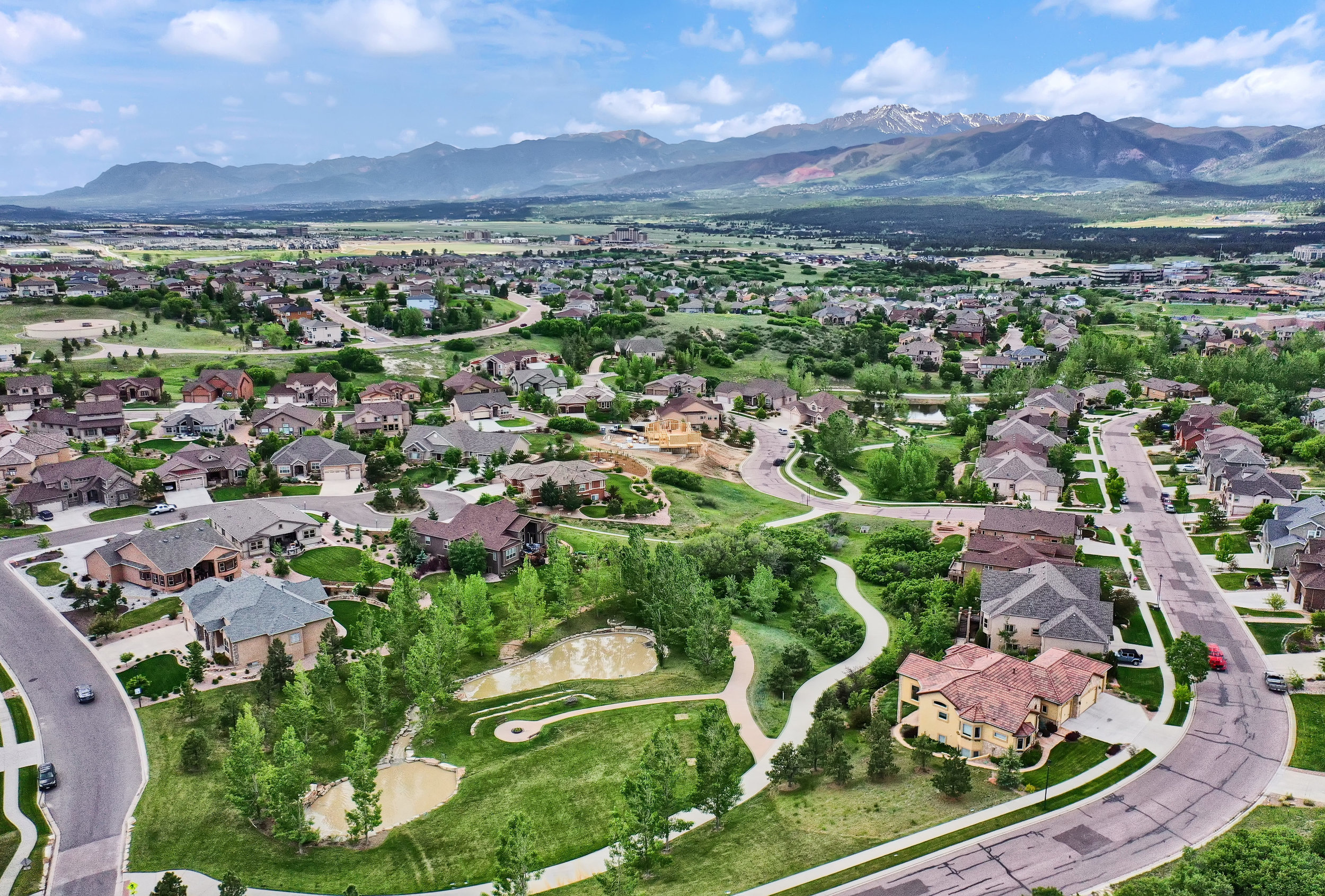 12496 Creekhurst Dr Colorado-print-019-065-Aerial-4200x2841-300dpi.jpg