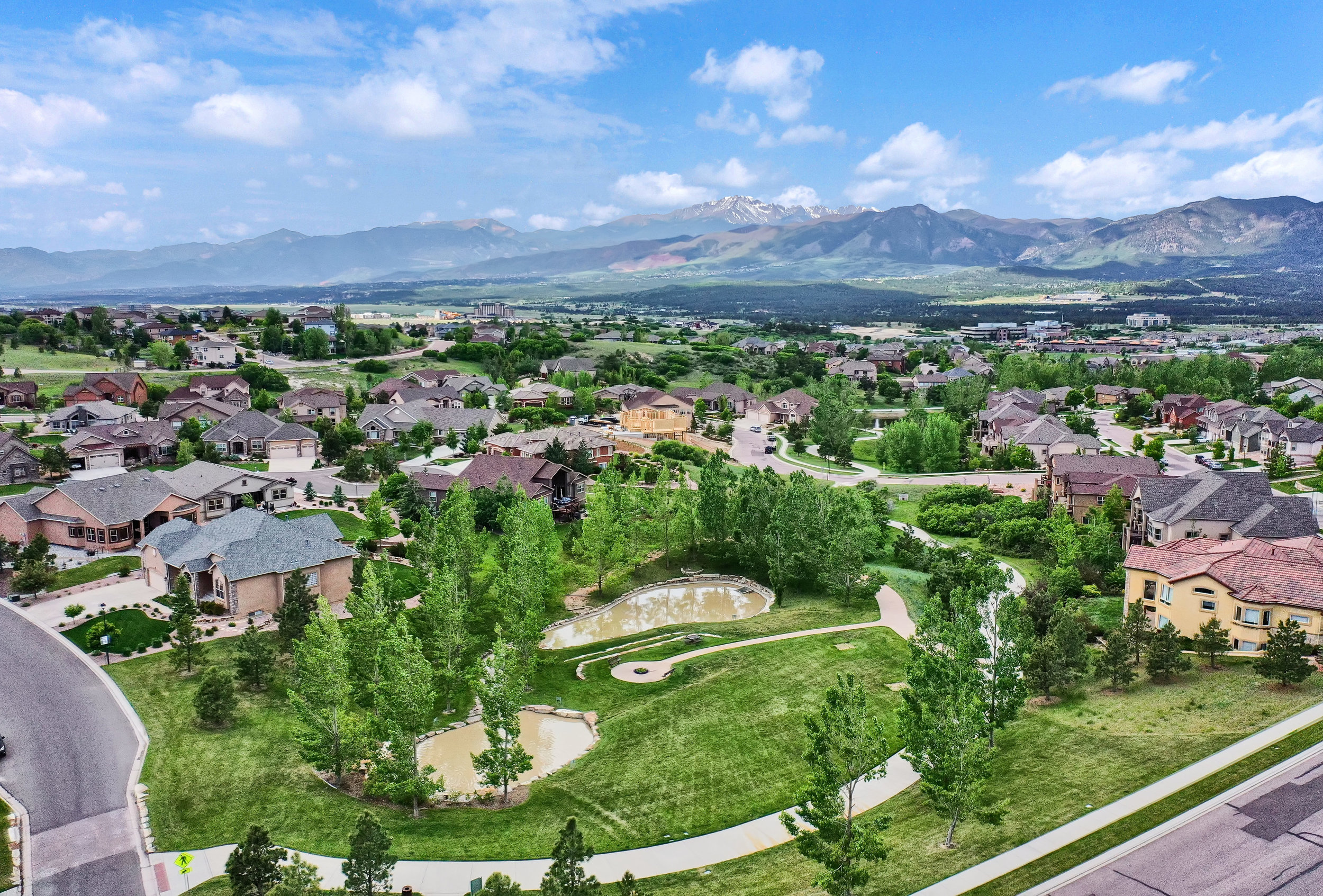 12496 Creekhurst Dr Colorado-print-018-058-Aerial-4200x2844-300dpi.jpg