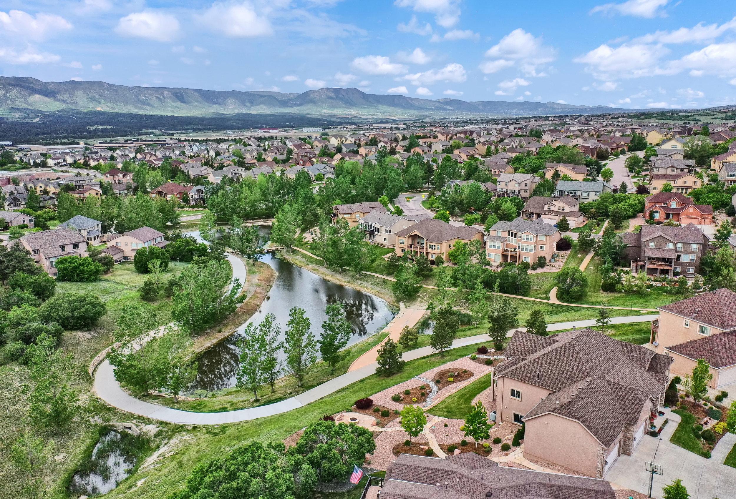 12496 Creekhurst Dr Colorado-print-020-064-Aerial-4200x2849-300dpi.jpg