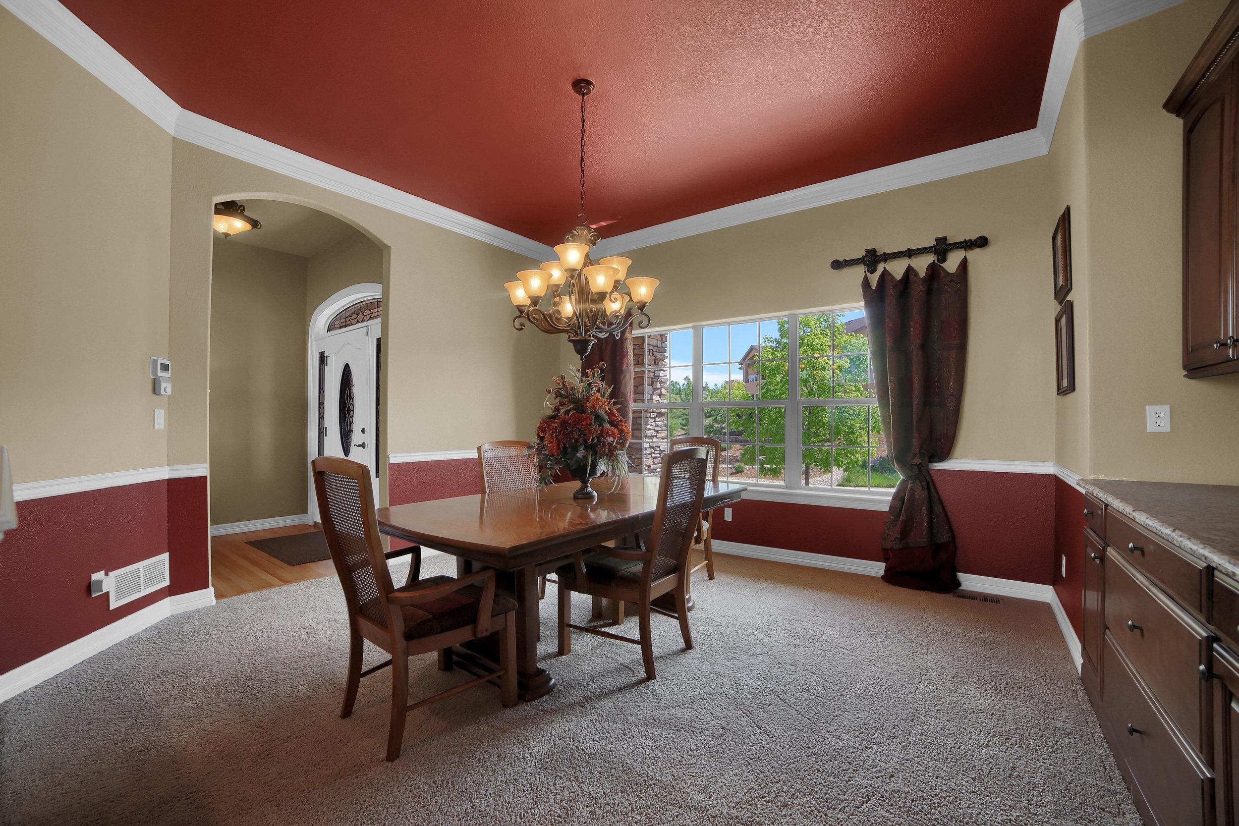 12496 Creekhurst Dr Colorado-print-040-062-Dining Room-3648x2432-300dpi.jpg