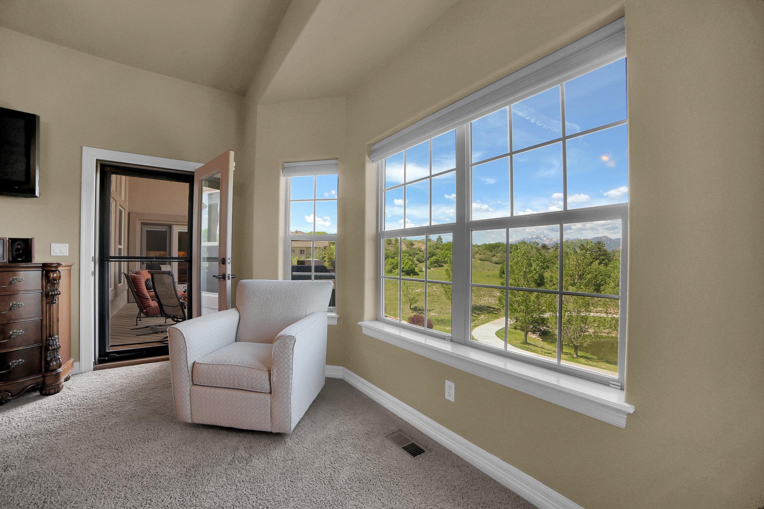 12496 Creekhurst Dr Colorado-print-054-036-Sitting Room-3648x2432-300dpi.jpg
