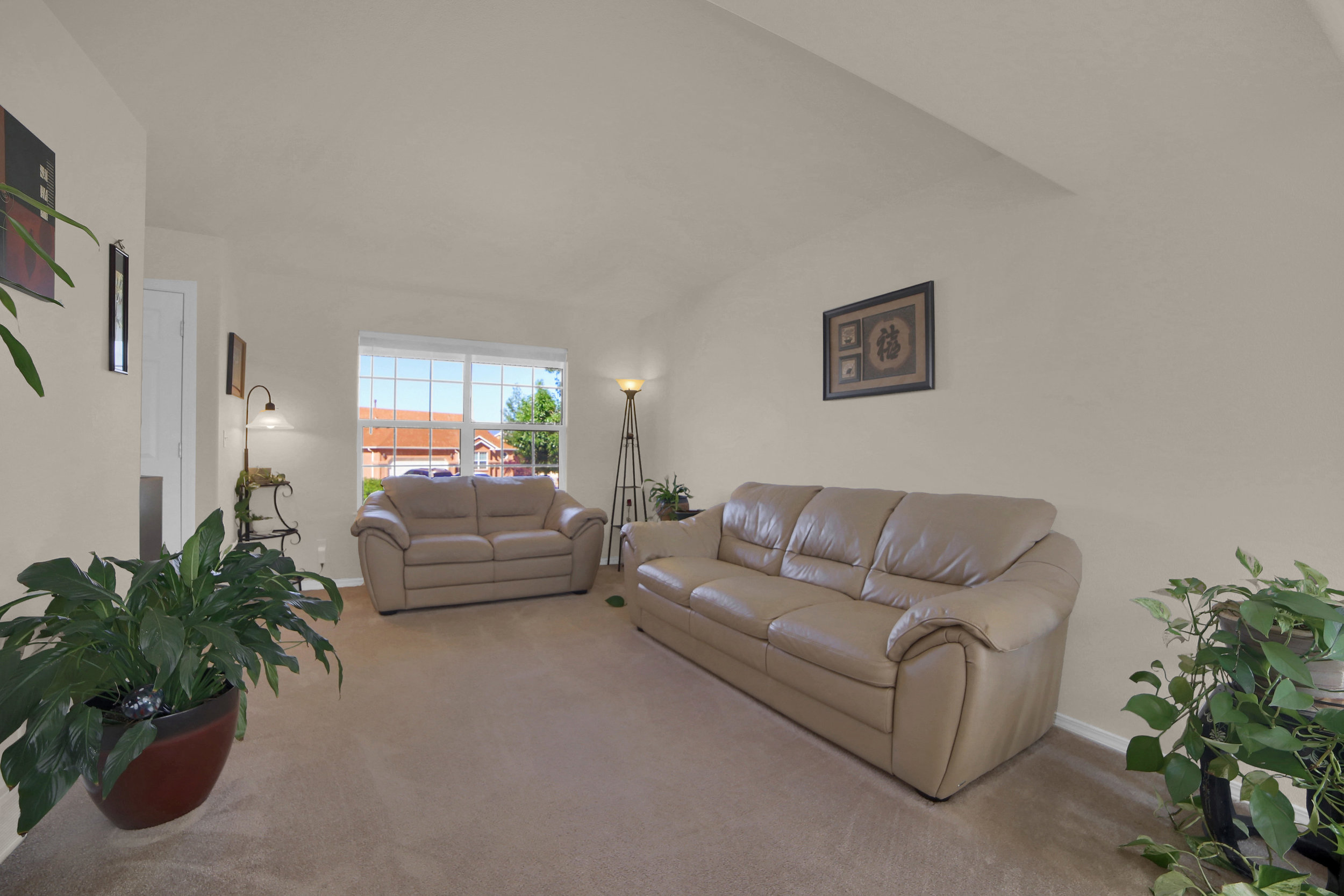 7414 Campstool Drive Colorado-print-007-007-Living Room-3648x2432-300dpi.jpg