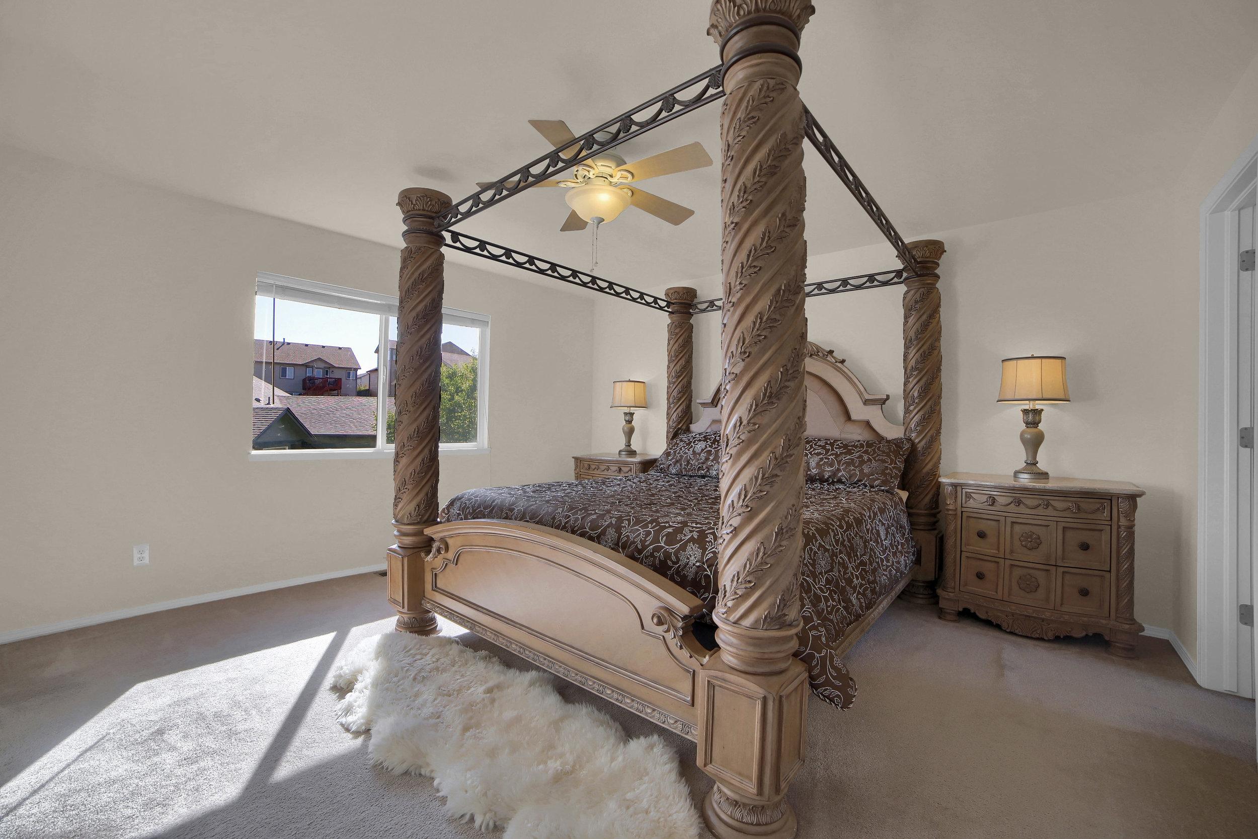 7414 Campstool Drive Colorado-print-019-016-Bedroom-3648x2432-300dpi.jpg