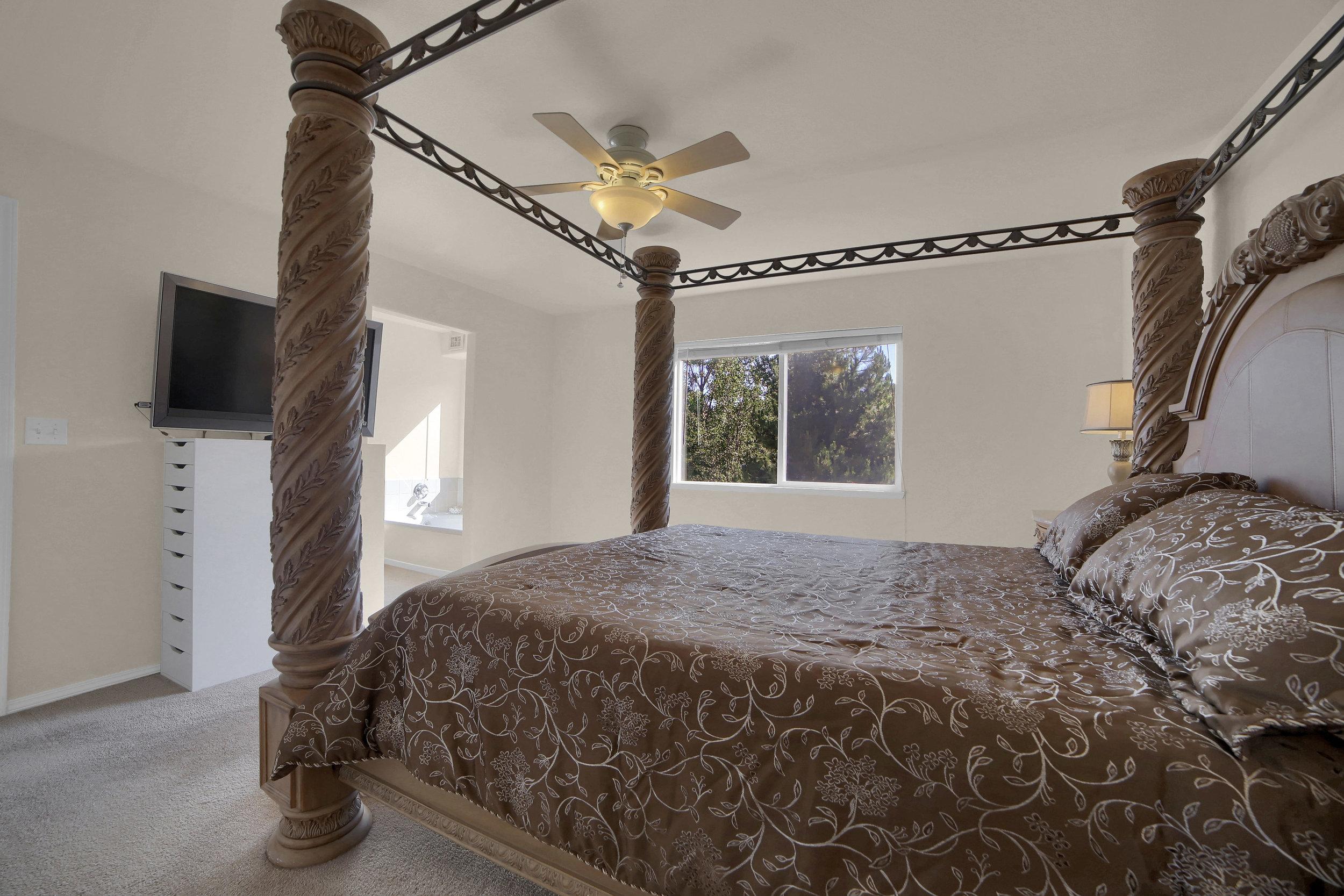 7414 Campstool Drive Colorado-print-018-018-Bedroom-3648x2432-300dpi.jpg