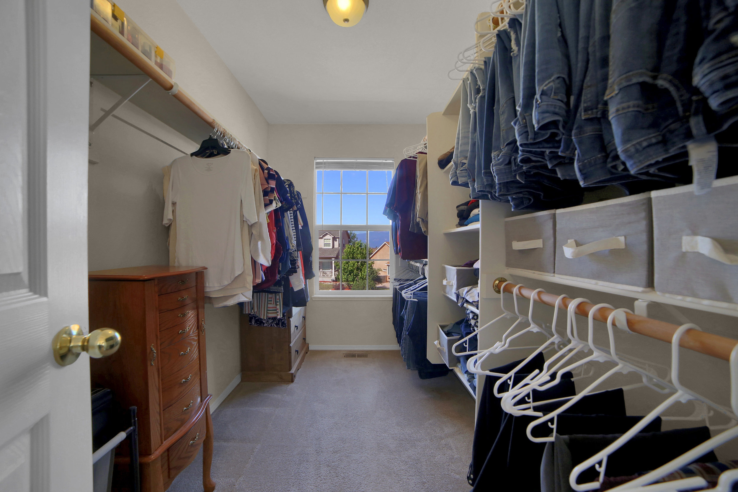 7414 Campstool Drive Colorado-print-022-025-Master Closet-3648x2432-300dpi.jpg
