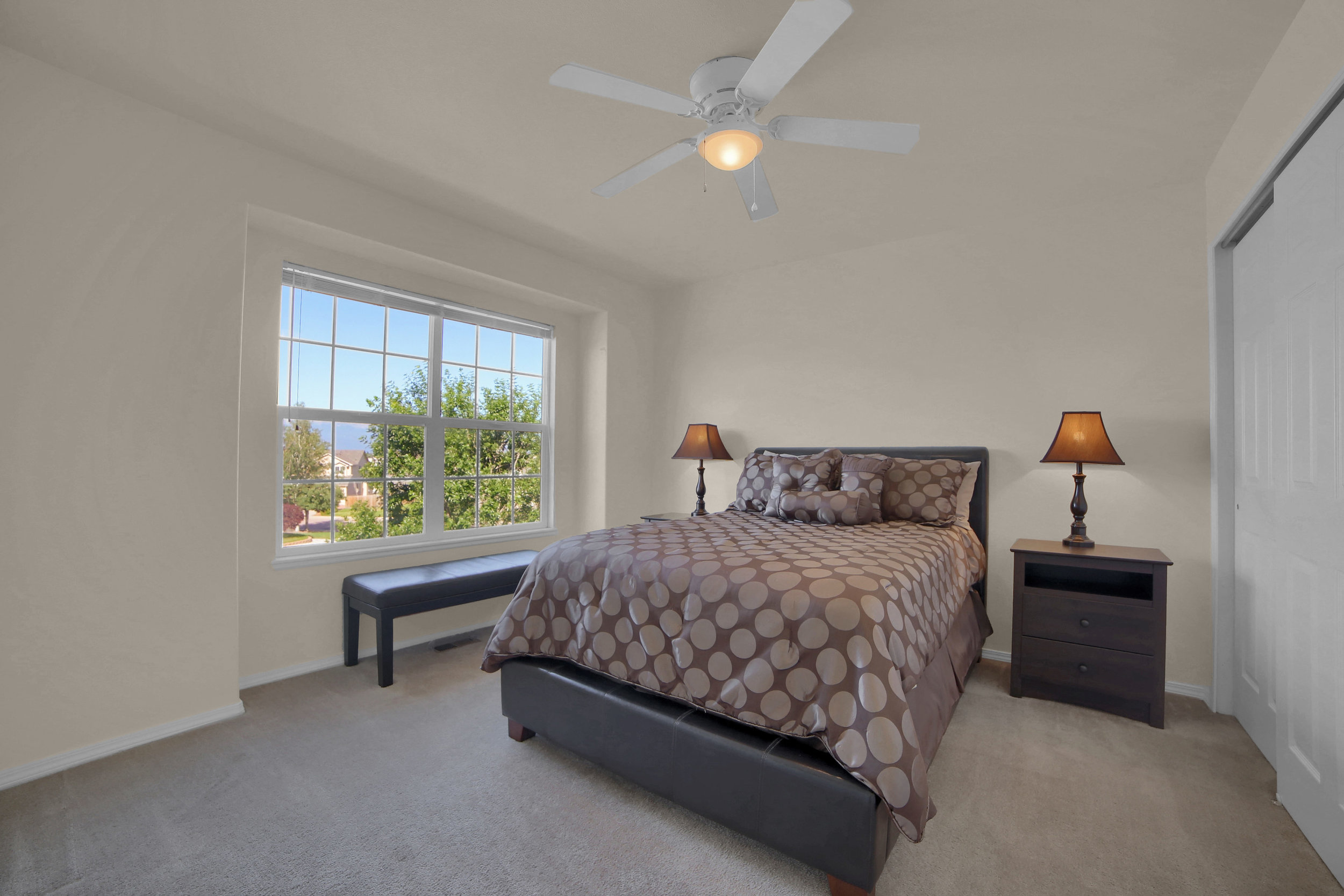 7414 Campstool Drive Colorado-print-024-023-Bedroom-3648x2432-300dpi.jpg