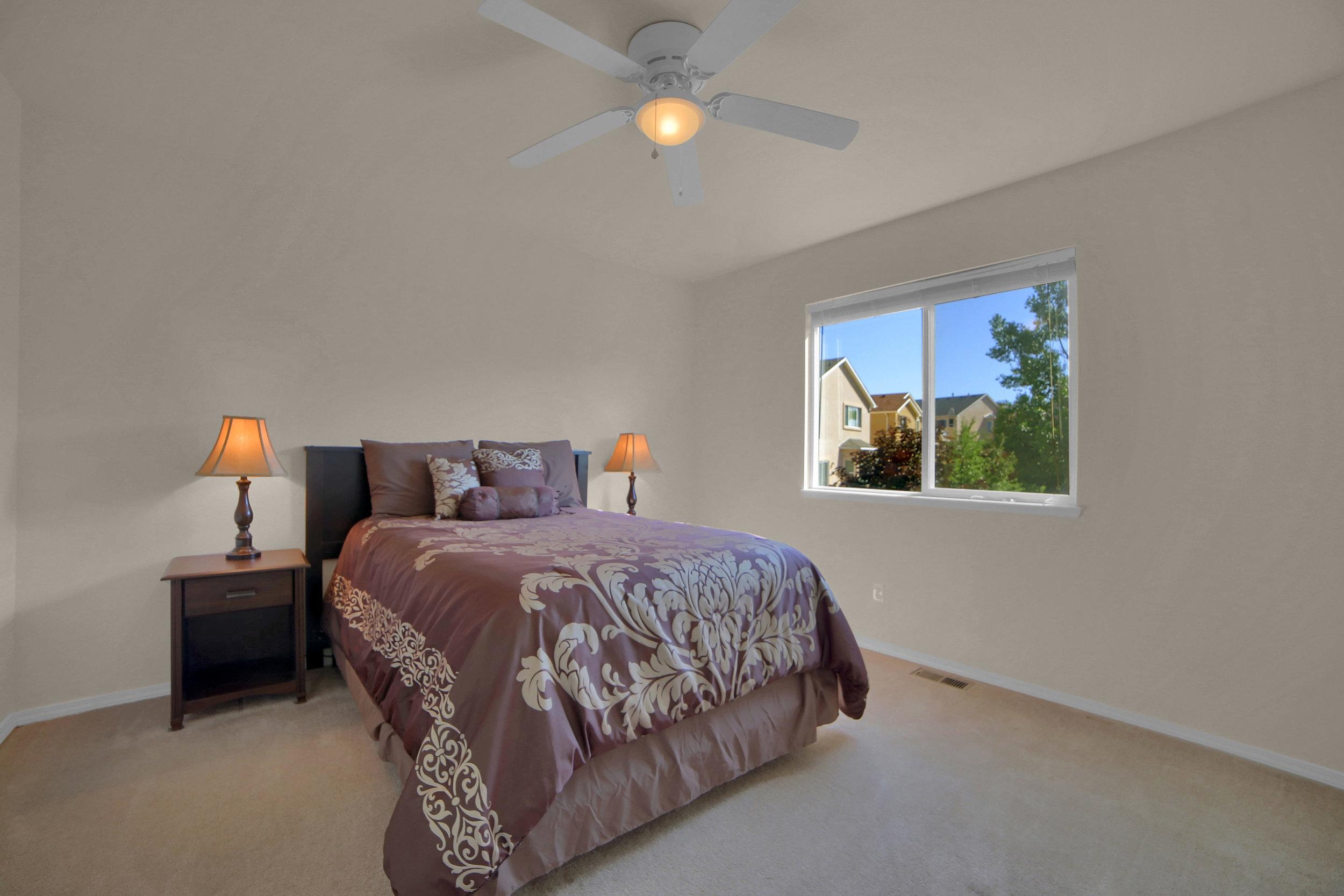 7414 Campstool Drive Colorado-print-025-021-Bedroom-3648x2432-300dpi.jpg