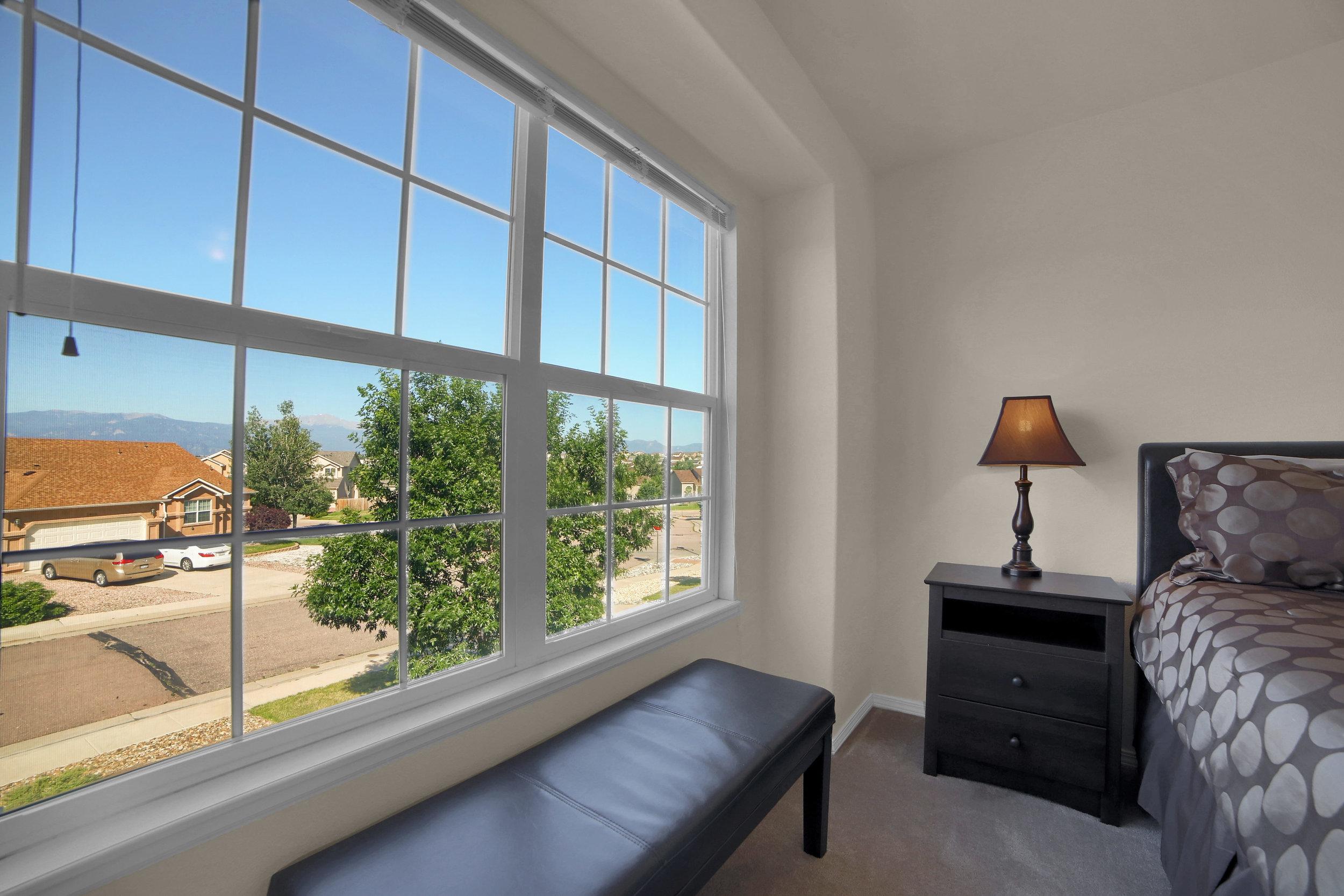 7414 Campstool Drive Colorado-print-026-026-Bedroom-3648x2432-300dpi.jpg