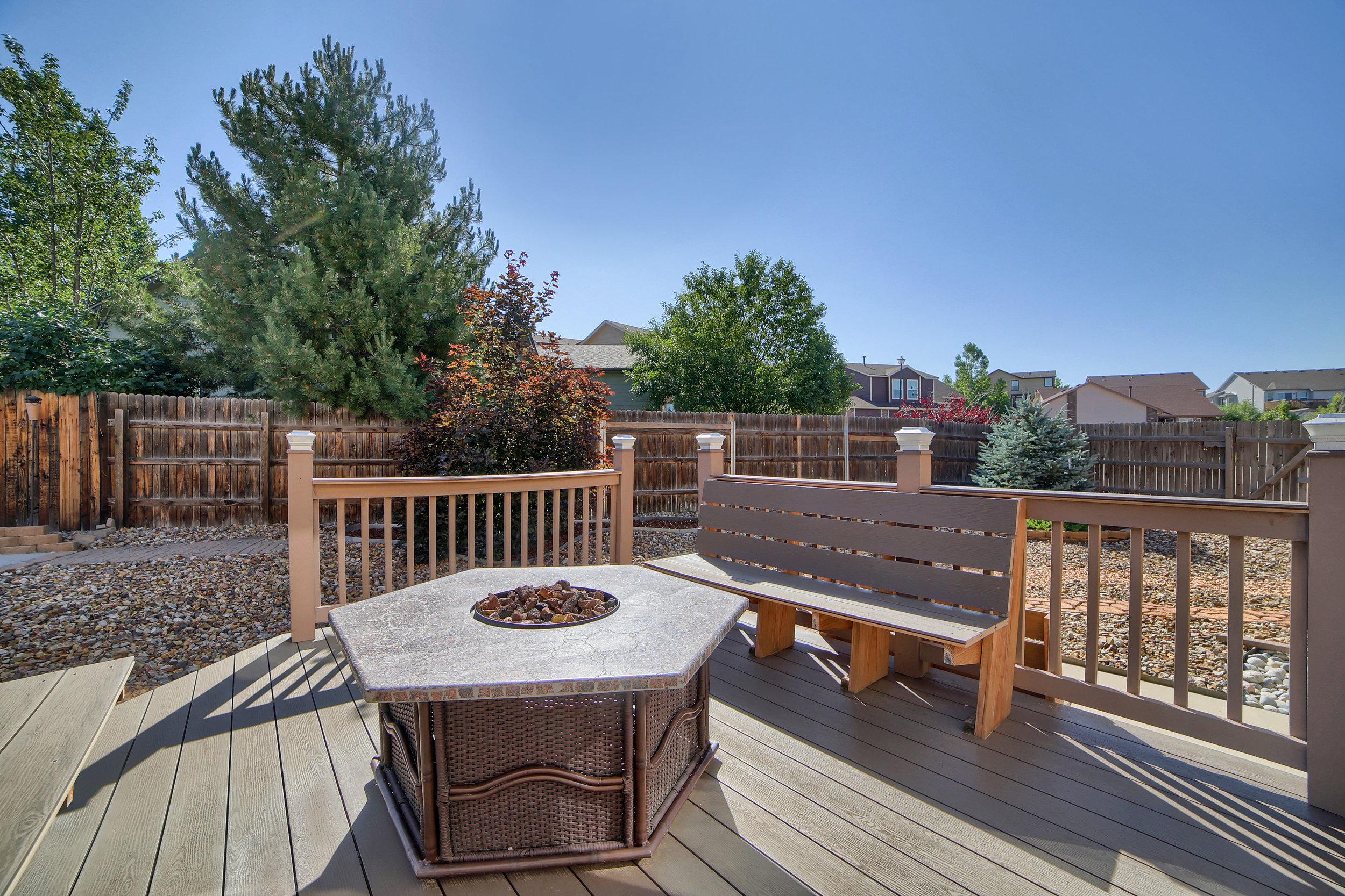 7414 Campstool Drive Colorado-print-030-029-Deck-3648x2432-300dpi.jpg