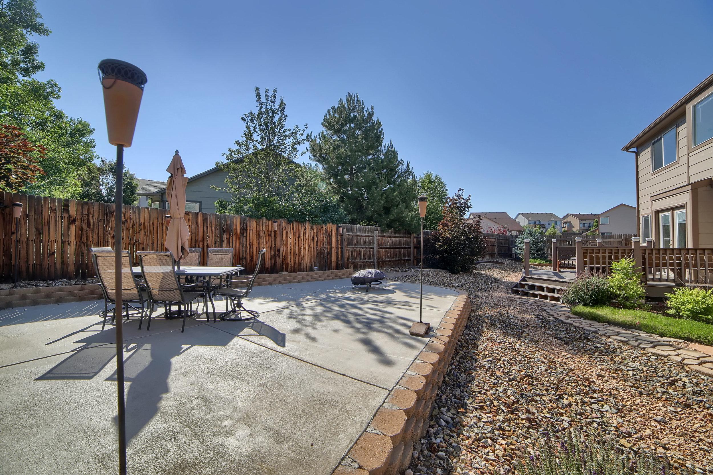 7414 Campstool Drive Colorado-print-033-032-Patio-3648x2432-300dpi.jpg