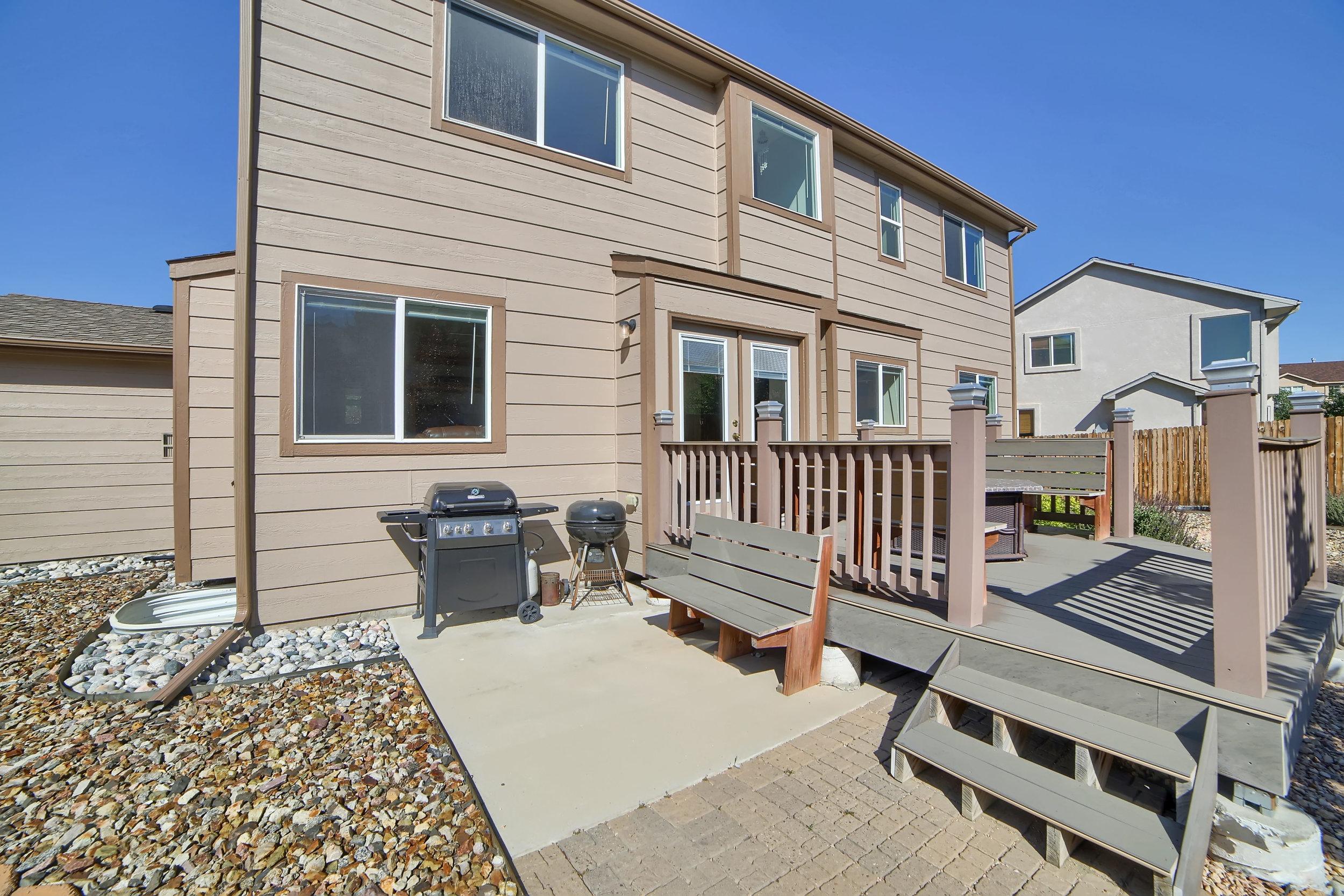 7414 Campstool Drive Colorado-print-035-031-Deck-3648x2432-300dpi.jpg